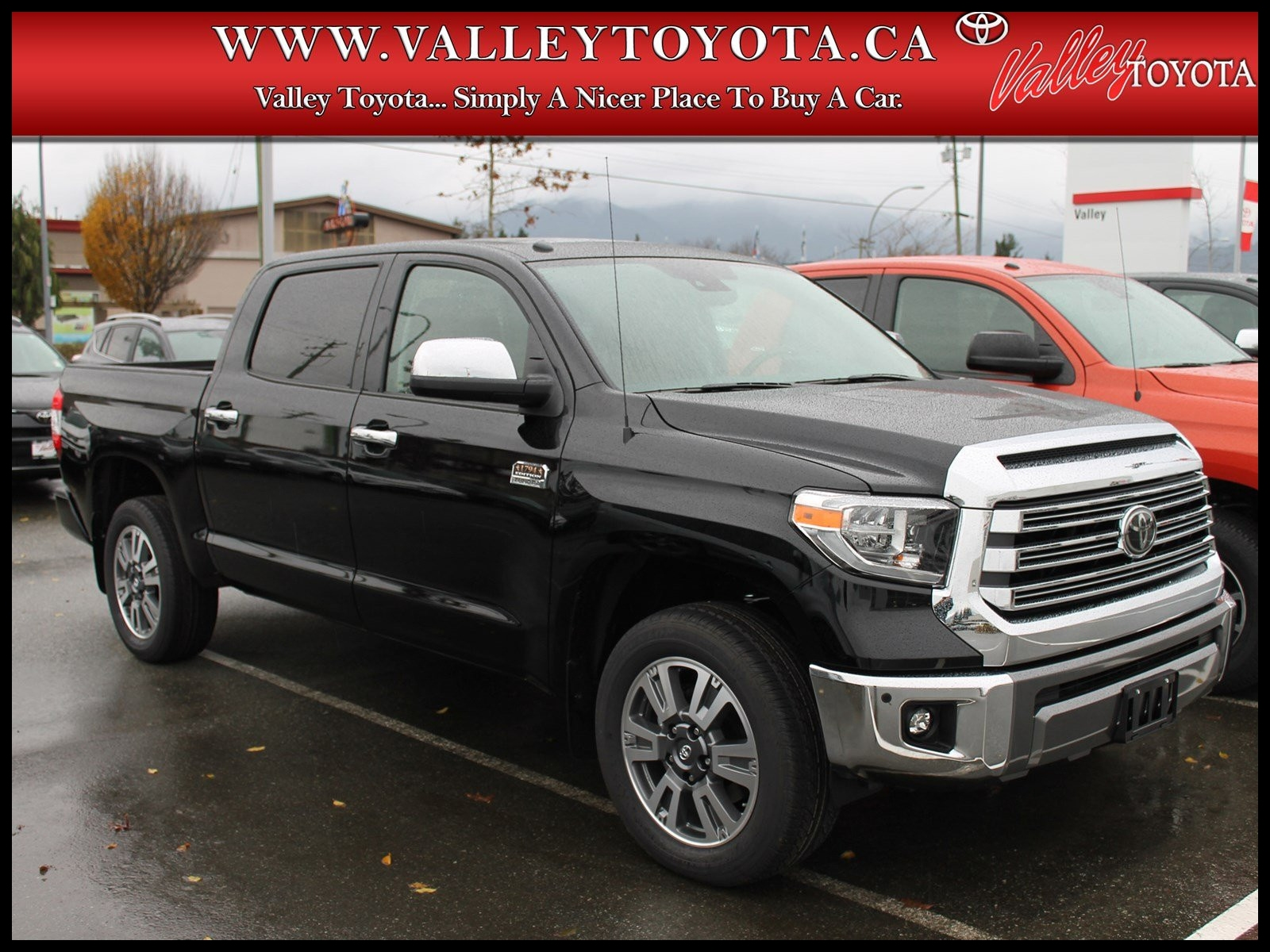 Captivating 2008 toyota Tundra for Sale New 2018 toyota Tundra Platinum 1794 Edition Double Cab In