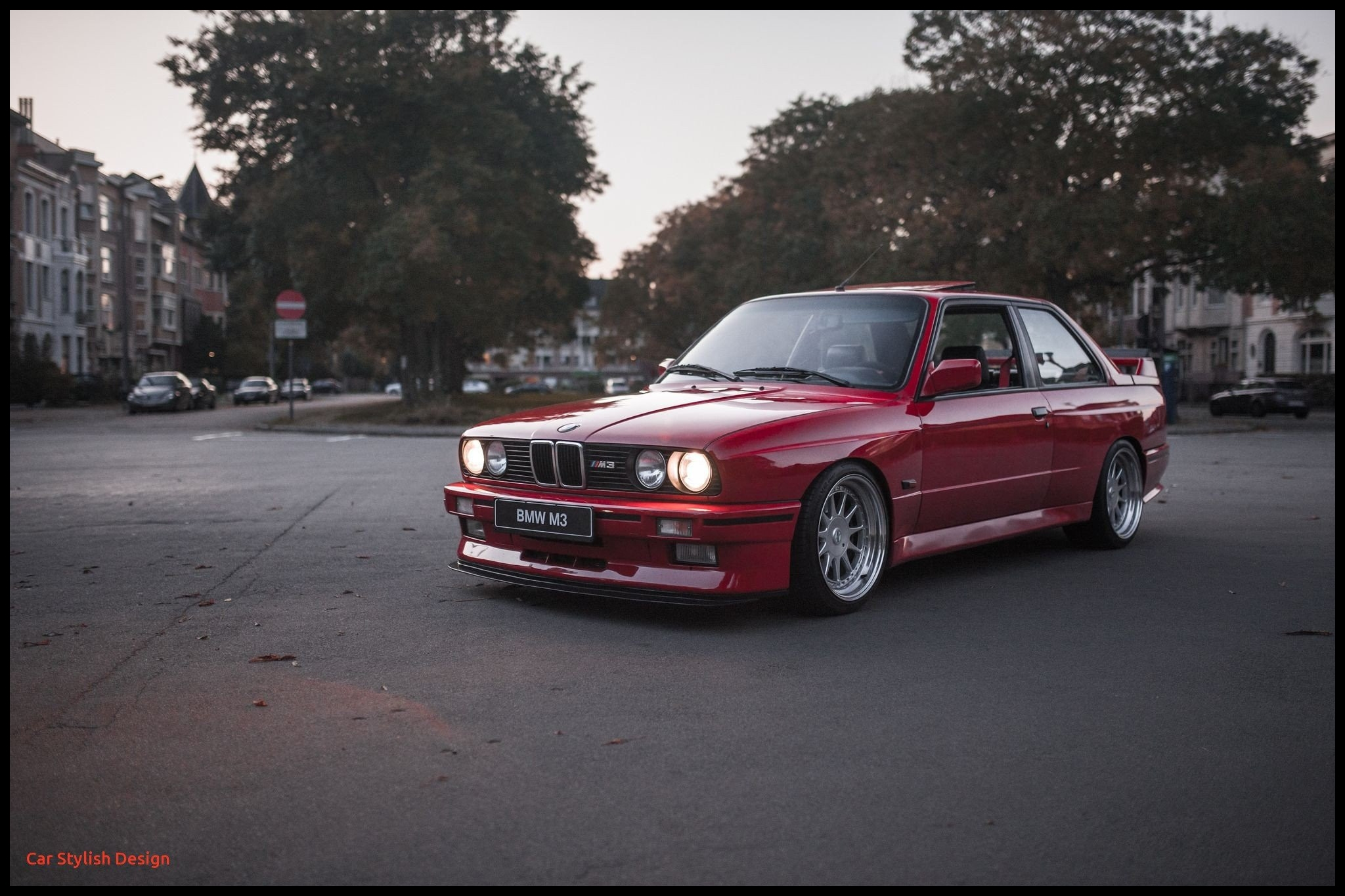 Used Bmw E30 for Sale Awesome Bmw E30 M3 Elegant Bmw Drift Best Drift Bmw 330d