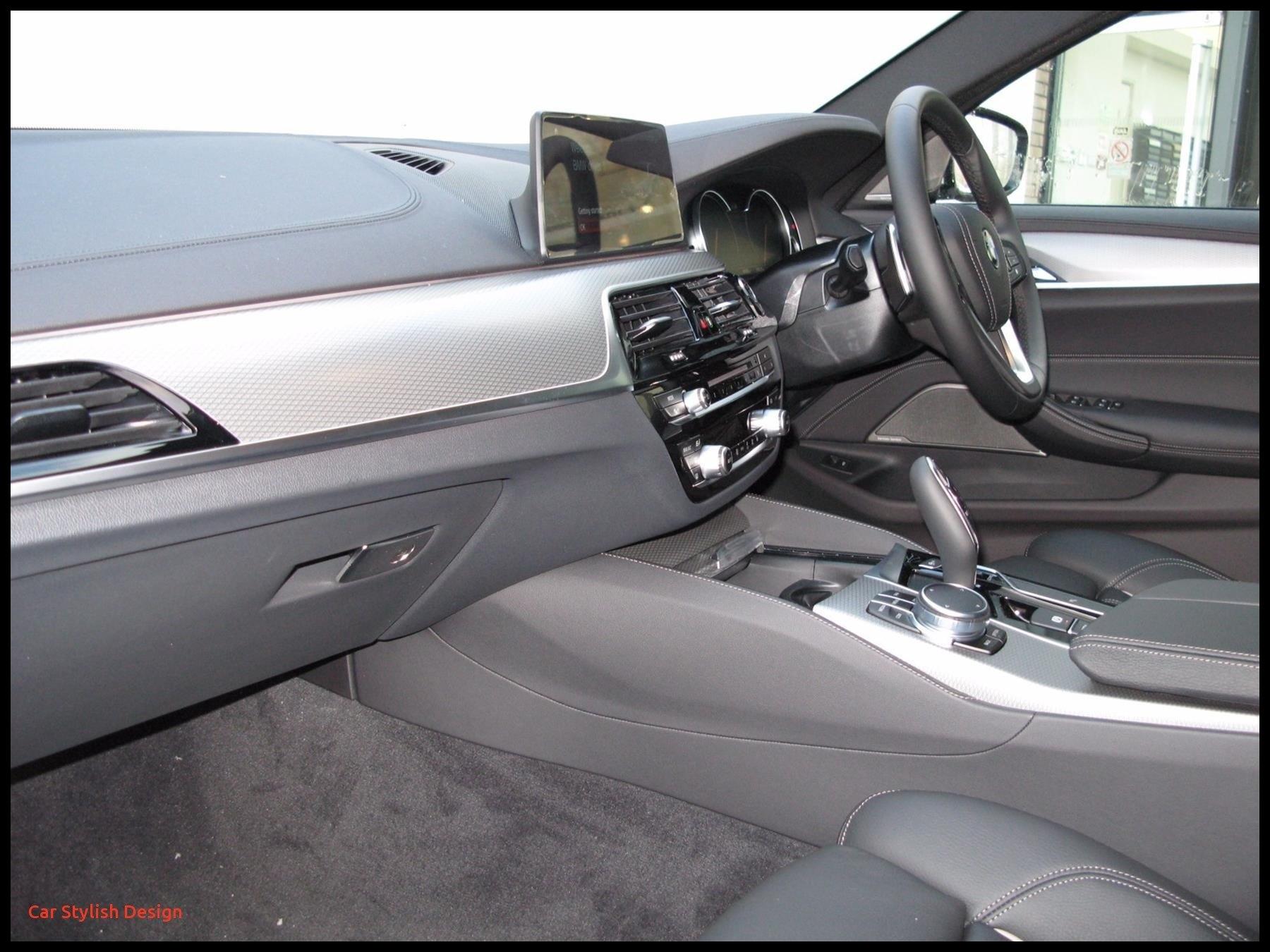 Bmw 550i Unique Used 2017 Bmw 5 Series G31 520d M Sport touring B47 2 0d