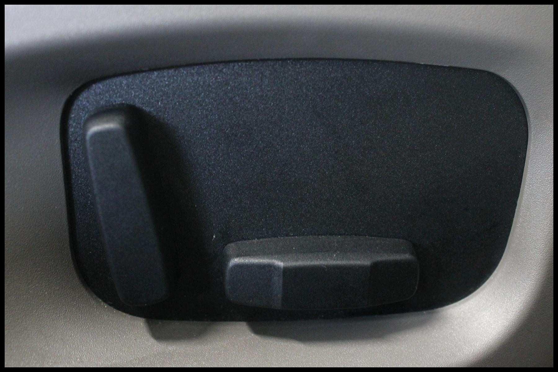 1999 toyota Camry Door Handle Luxury 50 Inspirational Exterior Car Door Handle Repair Cost 50