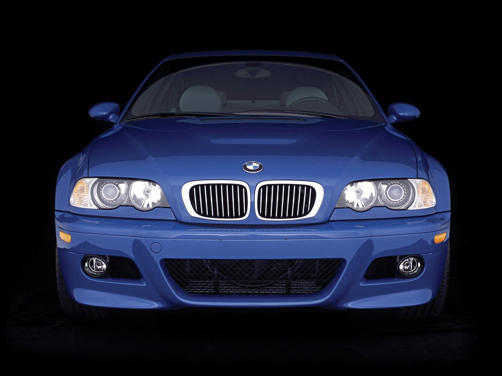 autowp bmw m3 coupe us spec 1
