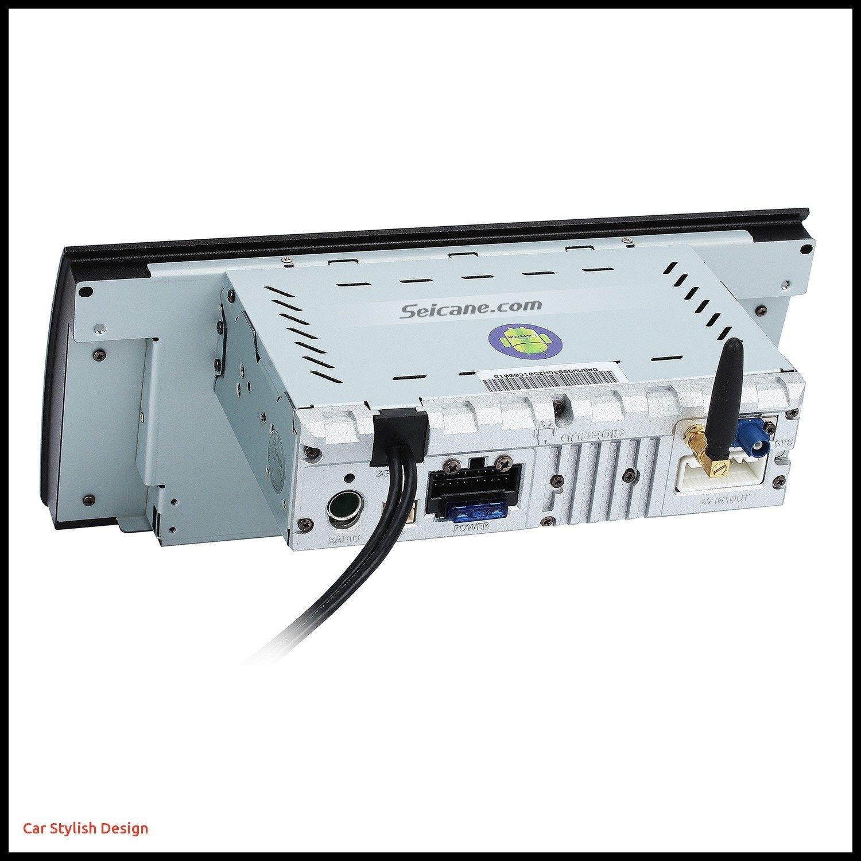 Bmw Accessories Unique 1280 480 touchscreen 8 8 Inch 2000 2007 Bmw X5 E53 3 0i