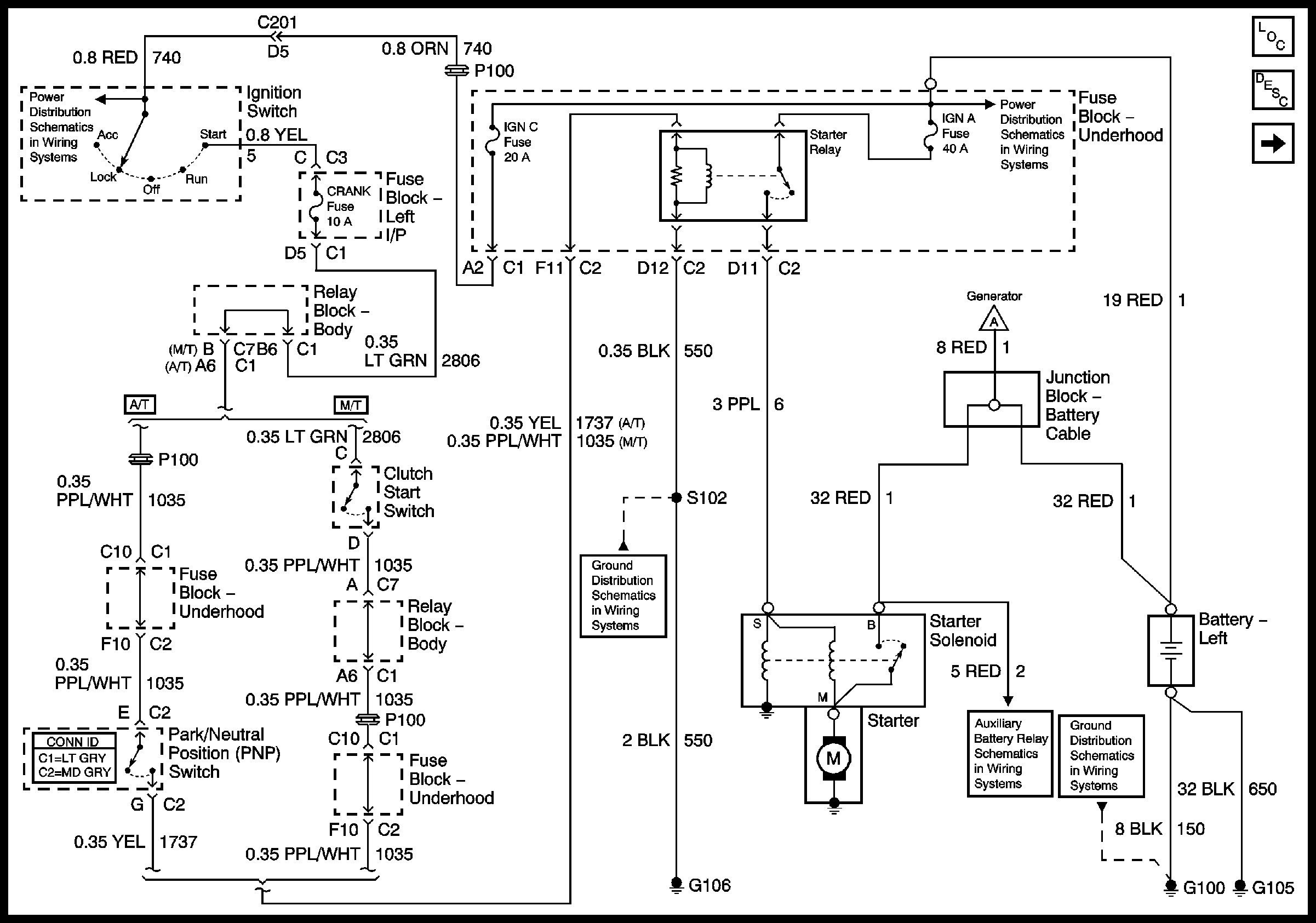 painless wiring diagram neutral safety switch wiring well detailed rh flyvpn co