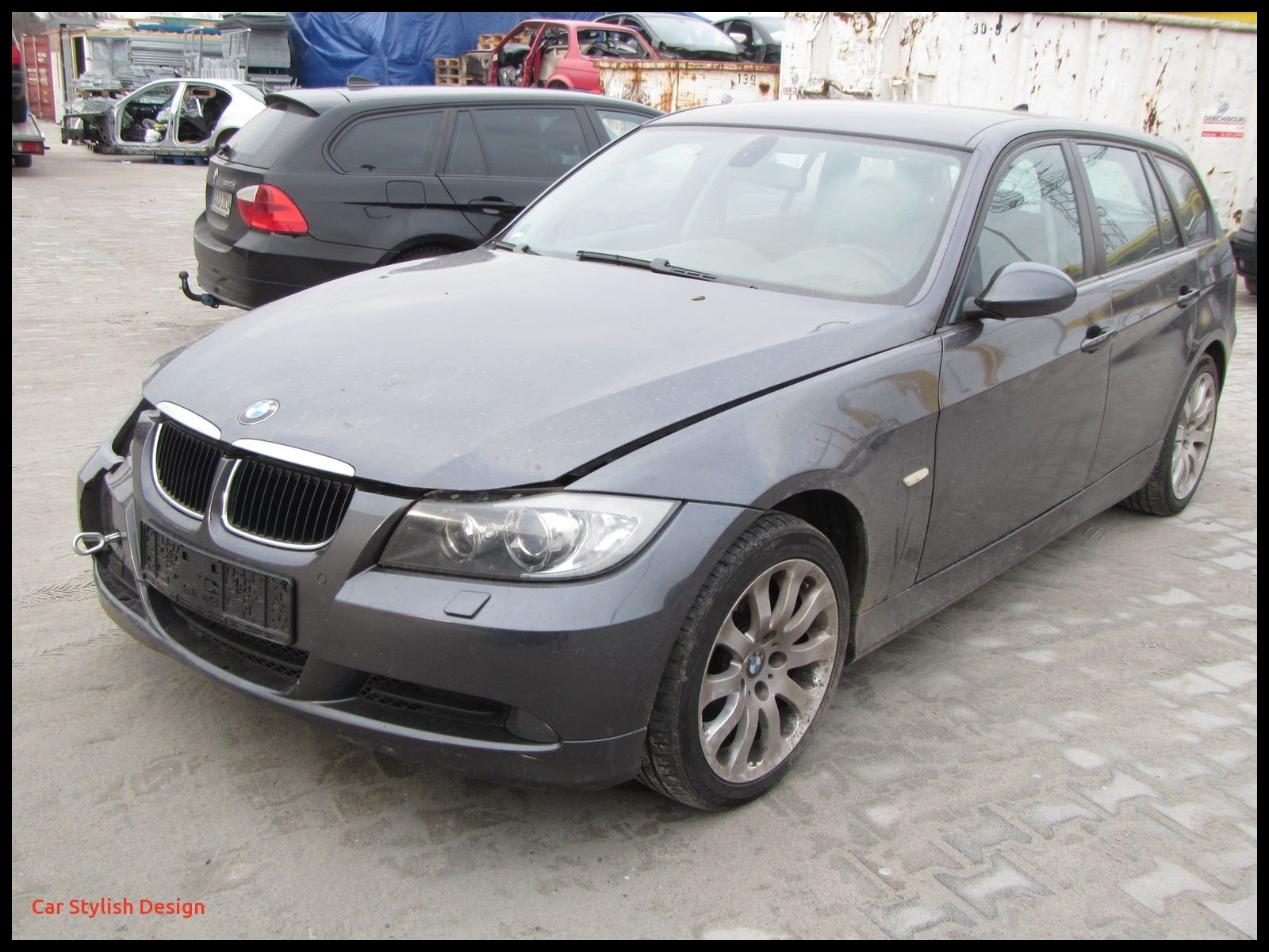 2002 Bmw 325i Inspirational Used Bmw A C Hoses & Fittings for Sale