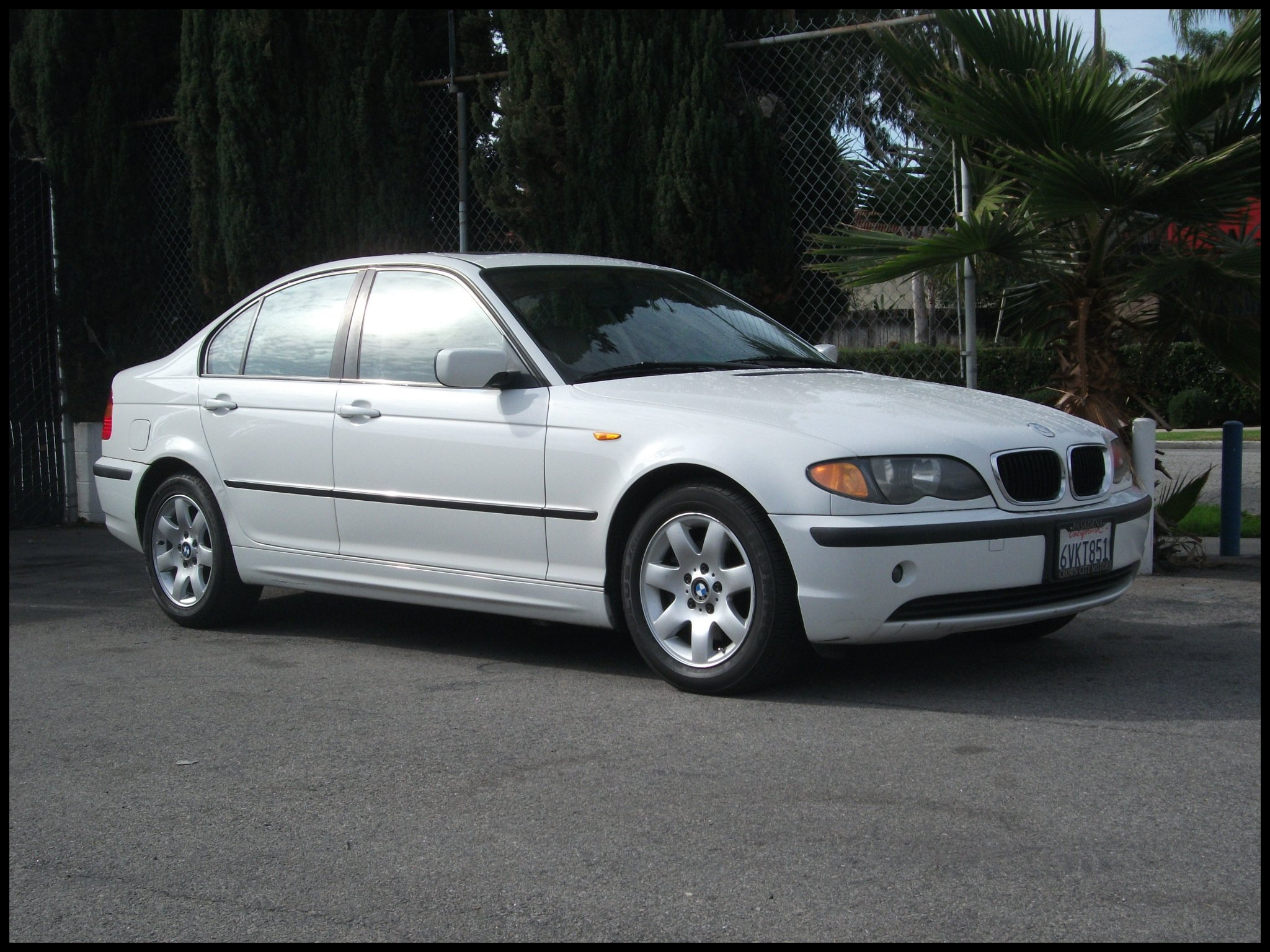 2002 Bmw 325xi Review Unique 2003 Bmw 325i Specs New 2002 Bmw 325i Specs – Car