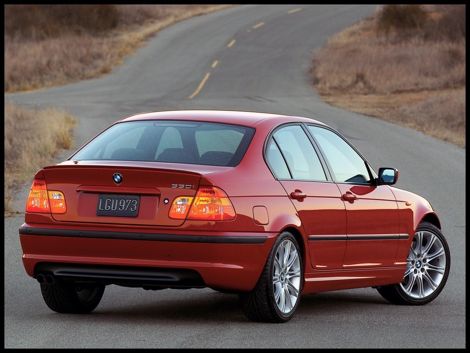 2002 Bmw 330i Horsepower Awesome Bmw 3 Series E46 Specs 2002 2003 2004 2005 Autoevolution