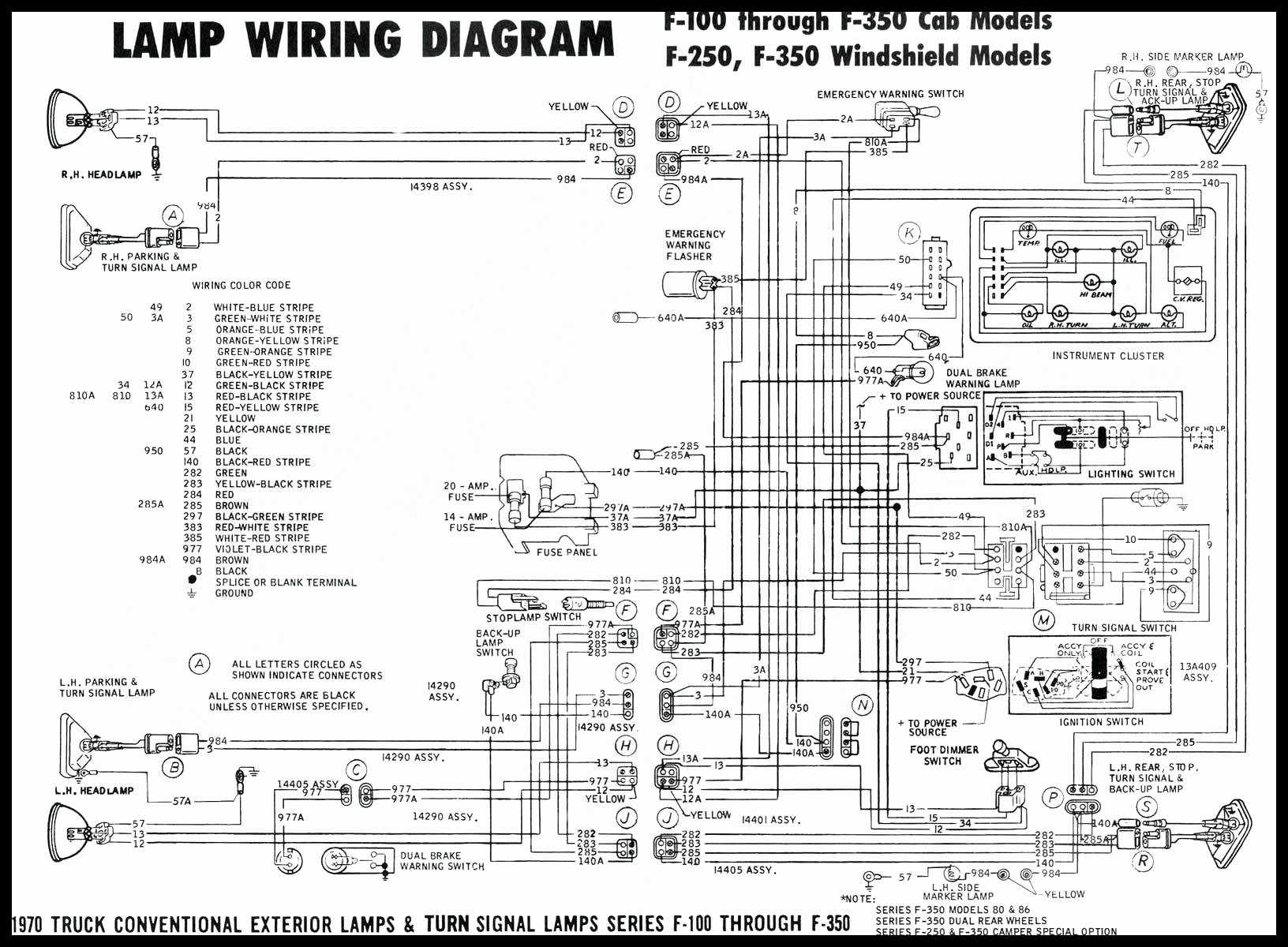 wiring diagram likewise 1977 chevy truck vacuum diagram besides rh frana co