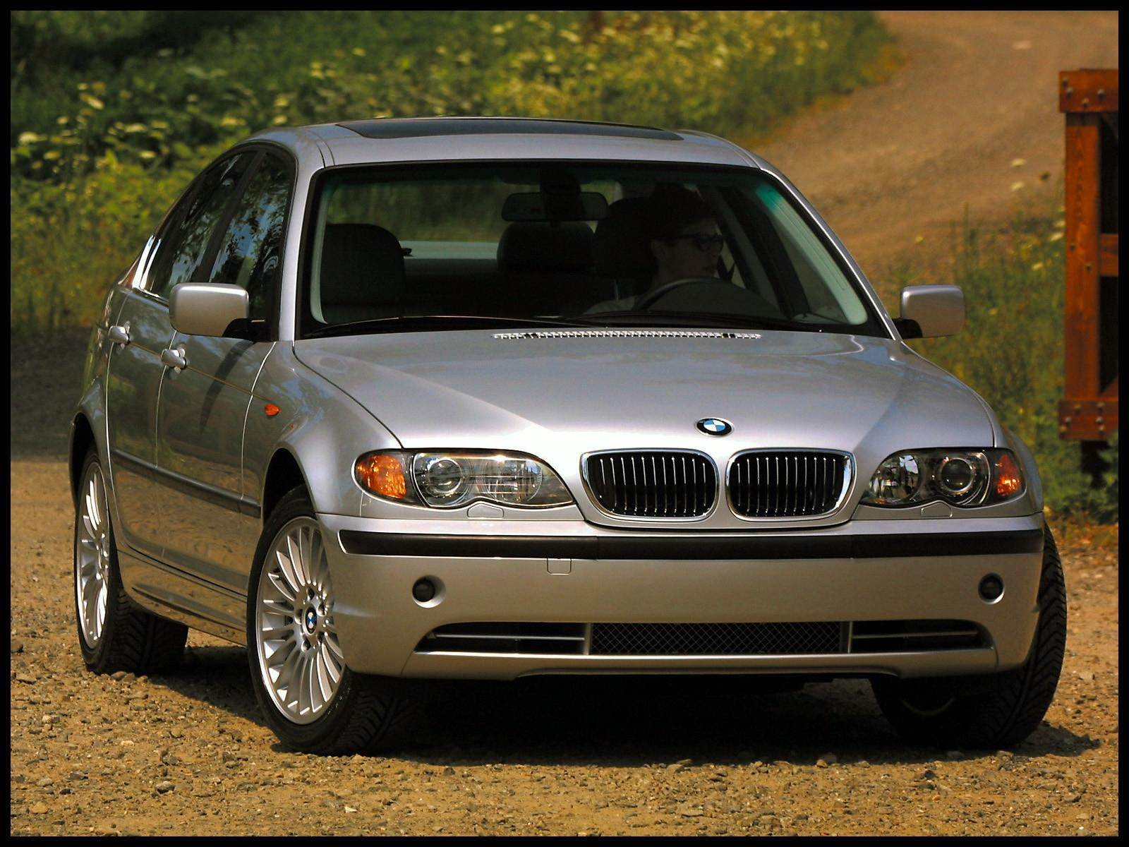 2003 Bmw 330i Specs Inspirational Bmw E46 330xi Specs 2003 Bmw 330i Specs Awesome Bmw