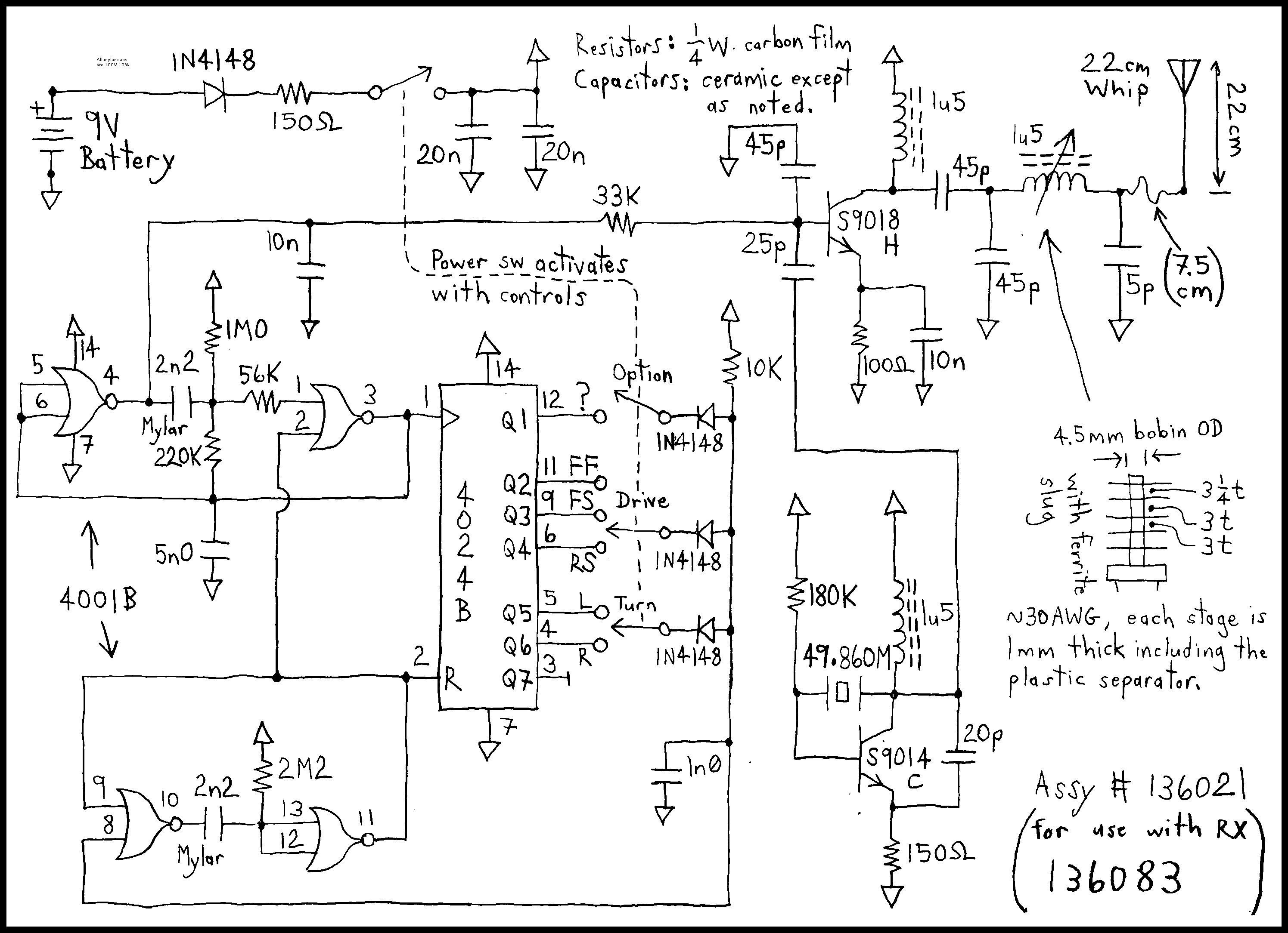 1996 toyota Camry Spark Plug Wire Diagram Inspirational 2009 toyota Camry Coil Diagram toyota Wiring Diagrams