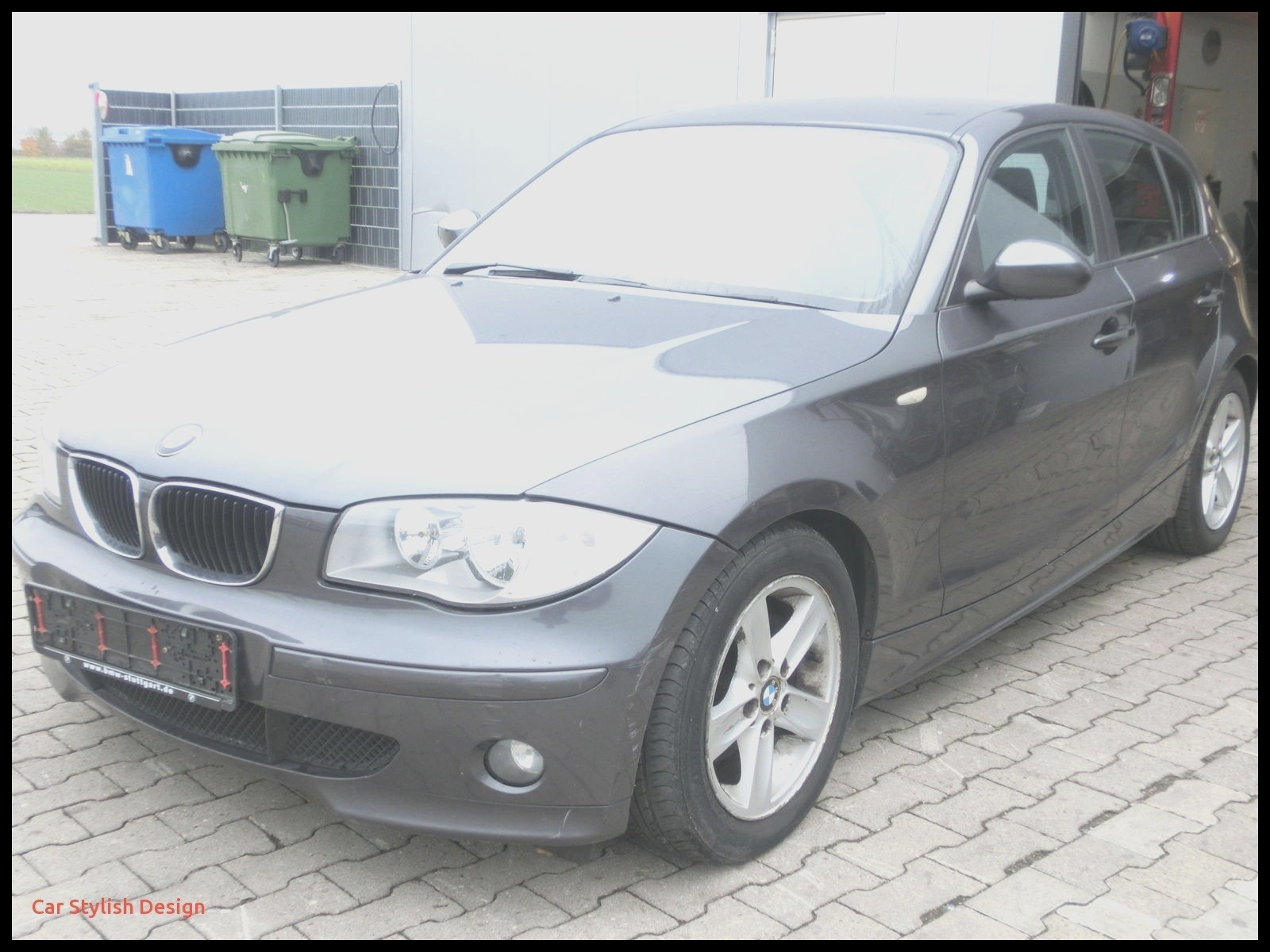 Bmw 325i 2004 for Sale New 2004 Bmw 325i Unique Bmw E46 Oil Change – Your