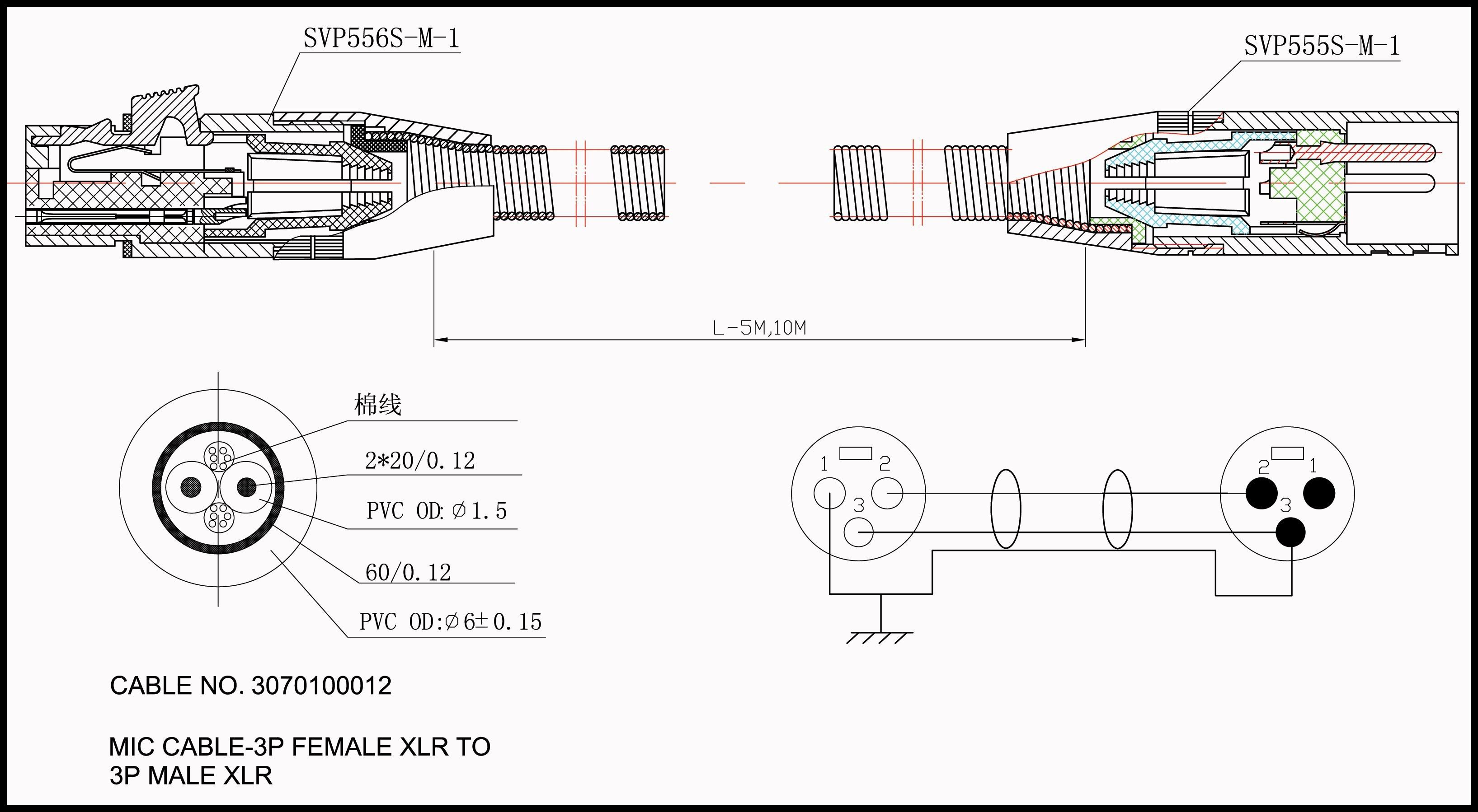 1999 toyota camry headlight wiring diagram reference 25 best circuit 2005 toyota camry wiring diagrams 1999