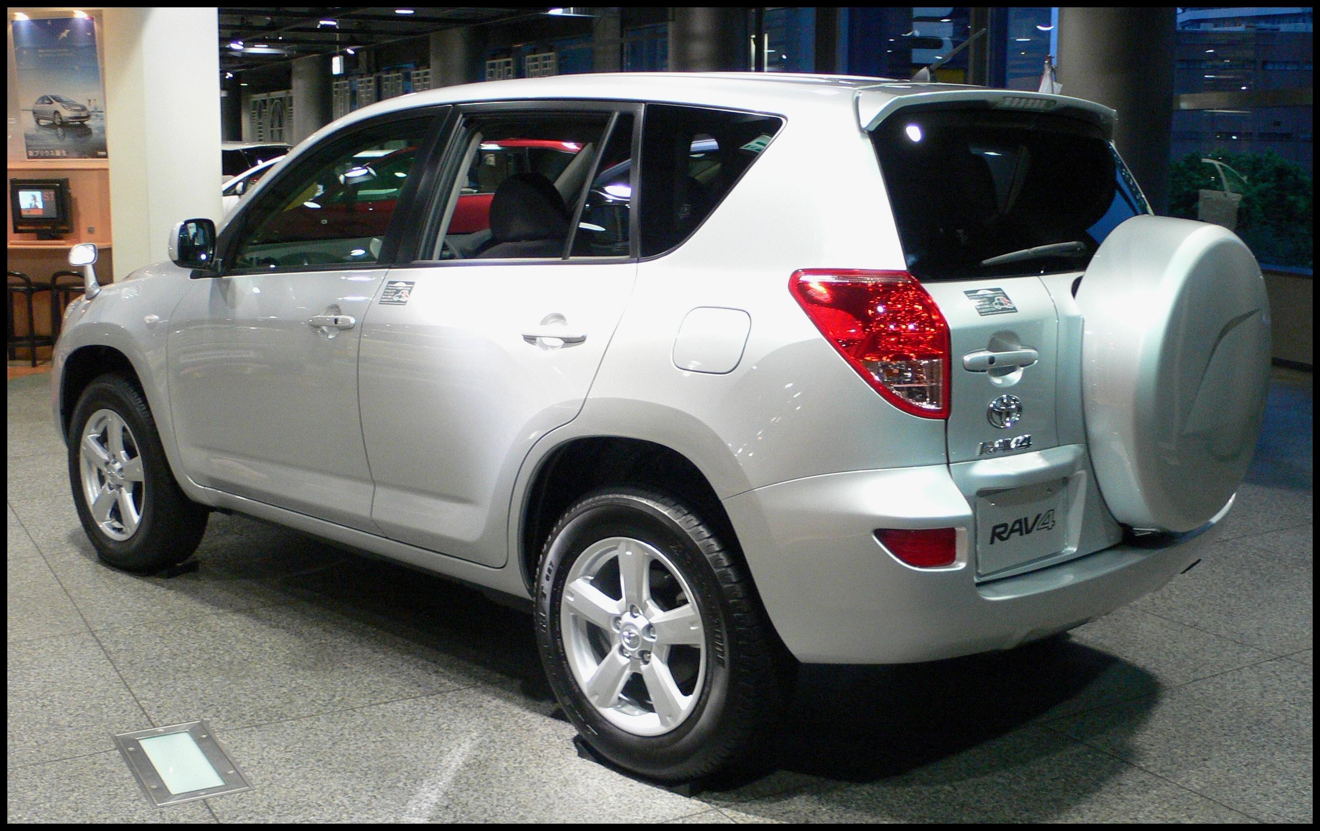 File 2005 Toyota RAV4 02