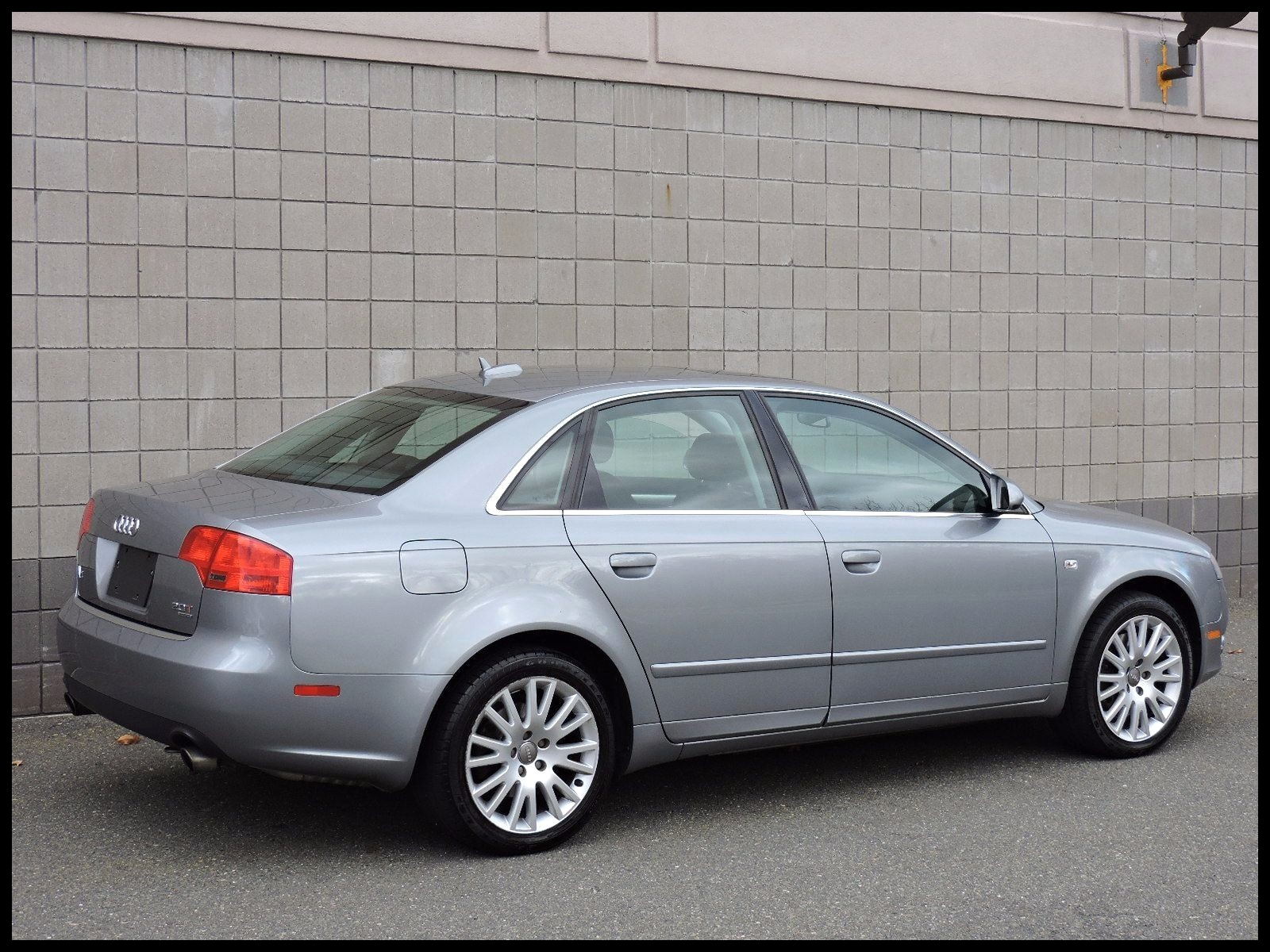 Audi A4 3 2 Quattro Source · Category Car 40 montywarren me