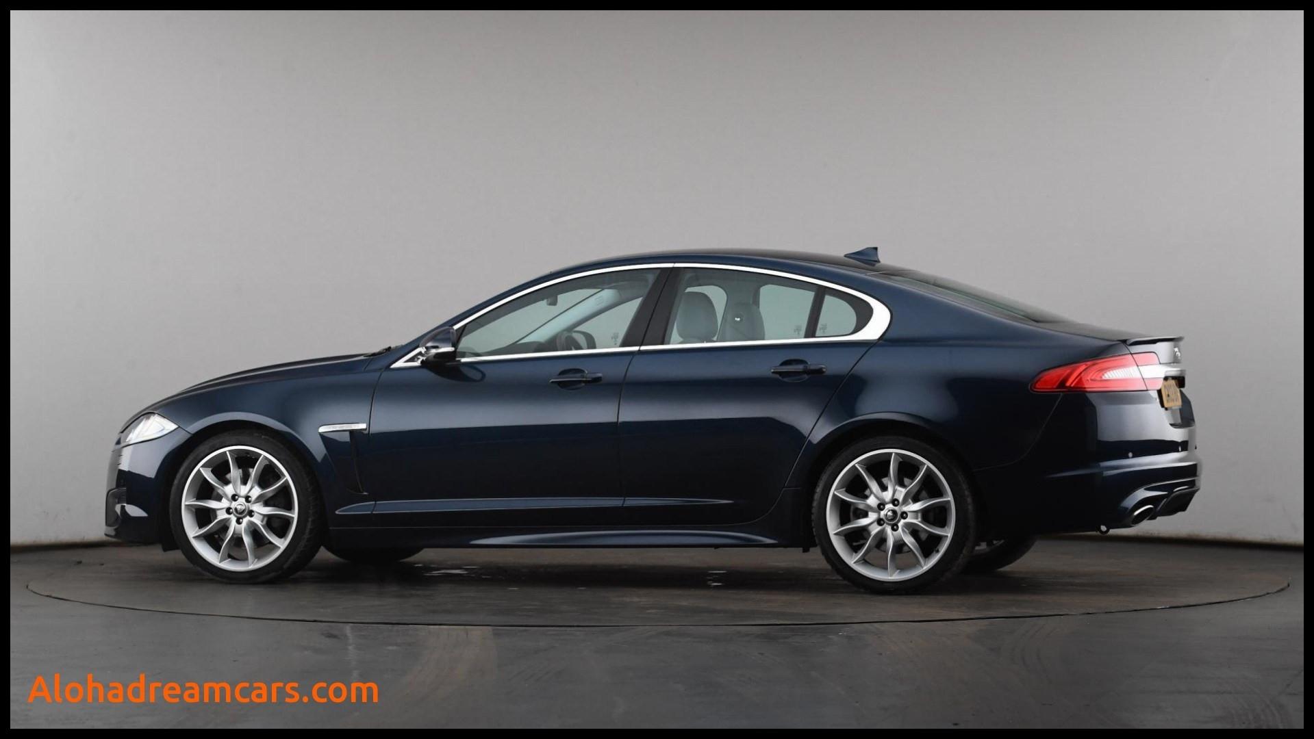 Used Car Reviews Beautiful 2019 Jaguar Xf Price and Release Date Used Jaguar Xf 3 0d