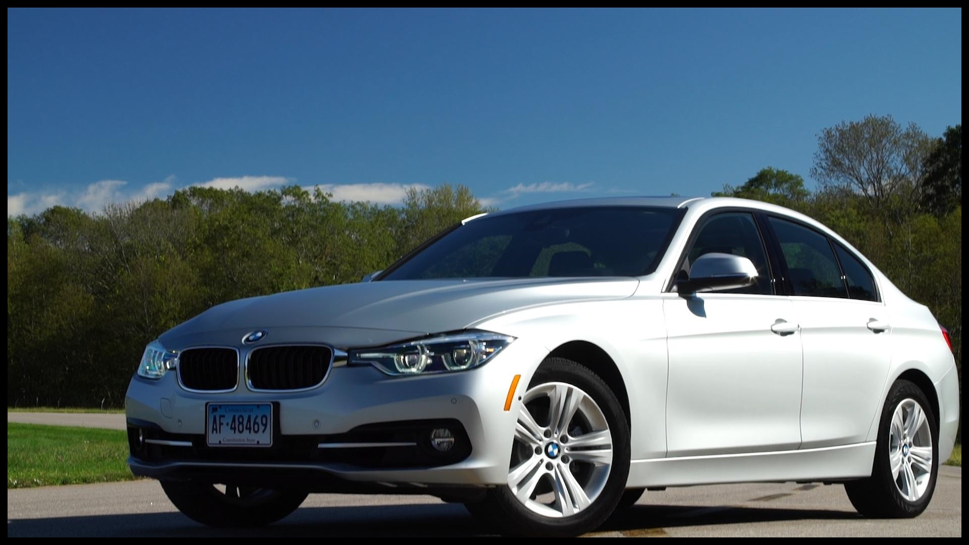 2006 Bmw 330xi Reliability Unique 2017 Bmw 3 Series Reviews Ratings Prices Consumer Reports