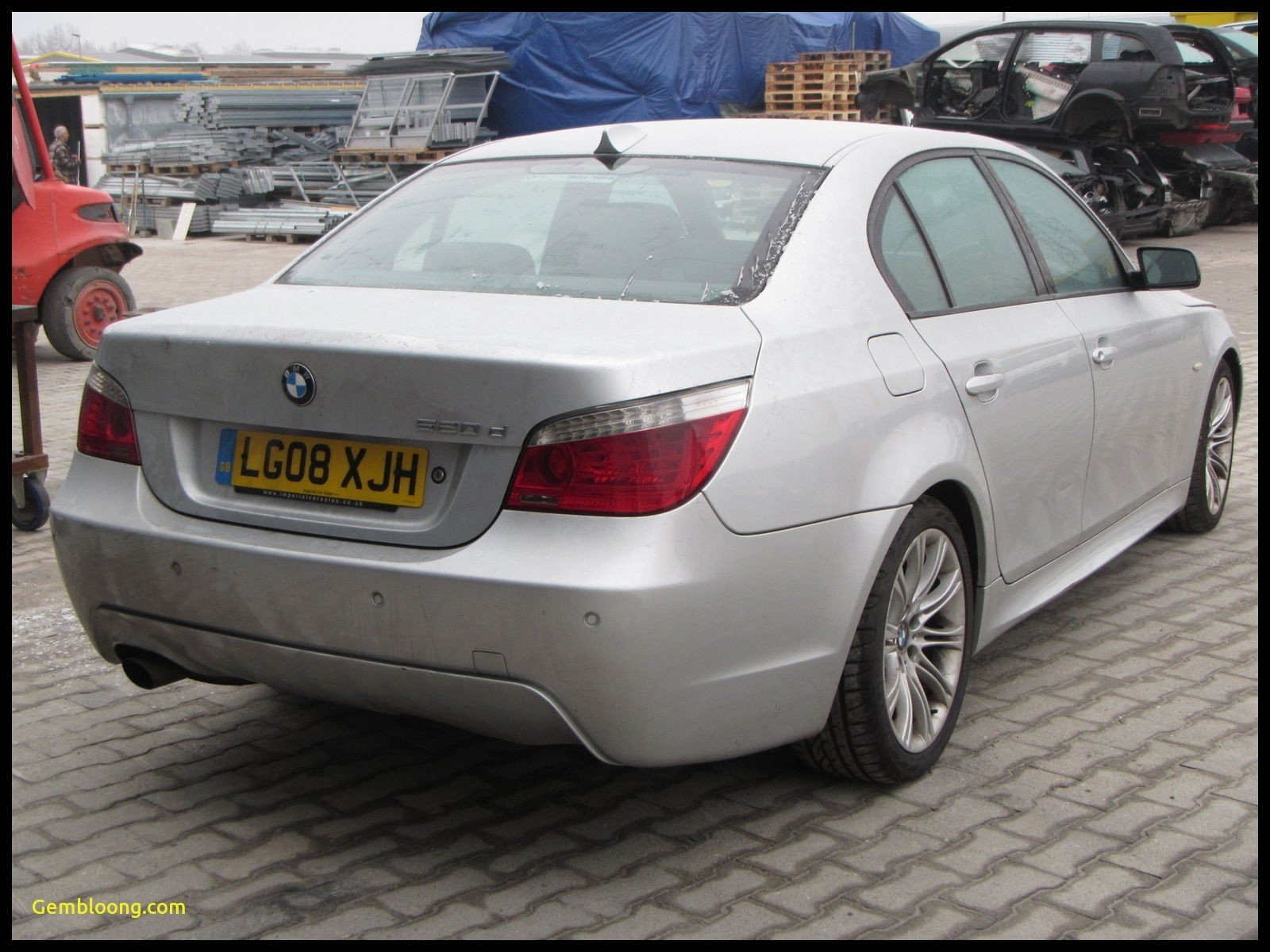 530i Bmw 2006 Awesome Lovely Bmw 530i