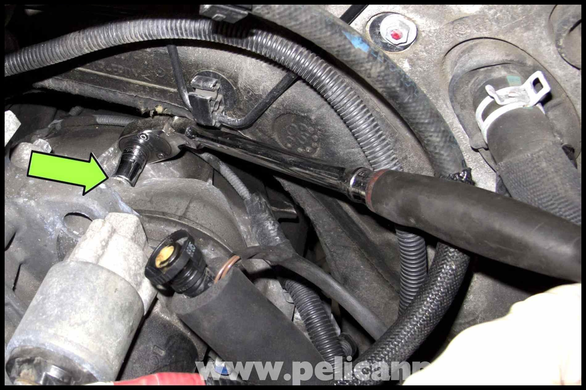328I Starter engine starter removal e youtube z replacement pelican parts diy bmw 2007 Bmw 328I