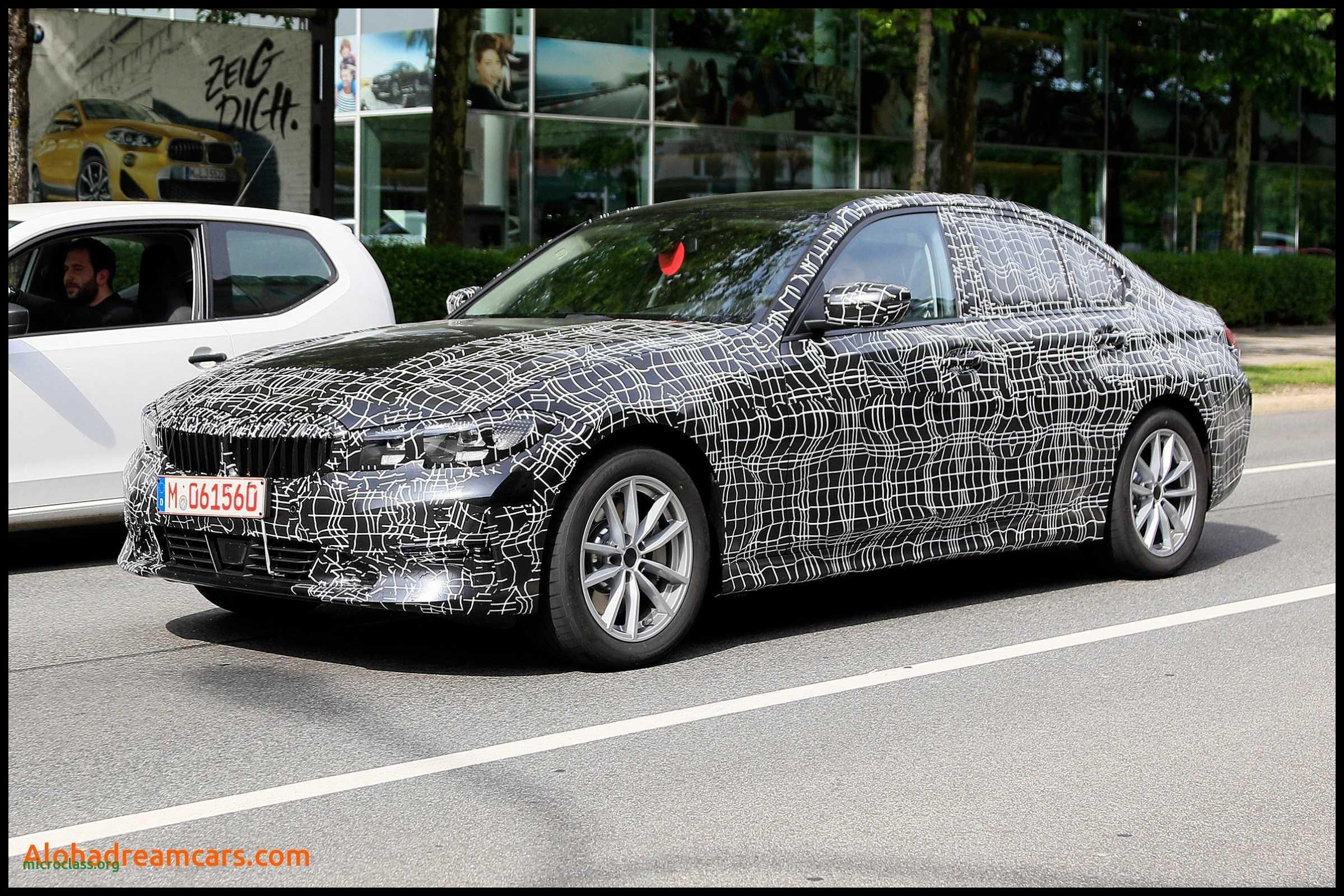 2019 S4 Audi Overview Bmw 2019 3 Series Bmw 318d 2 0d Manual 2007 Best