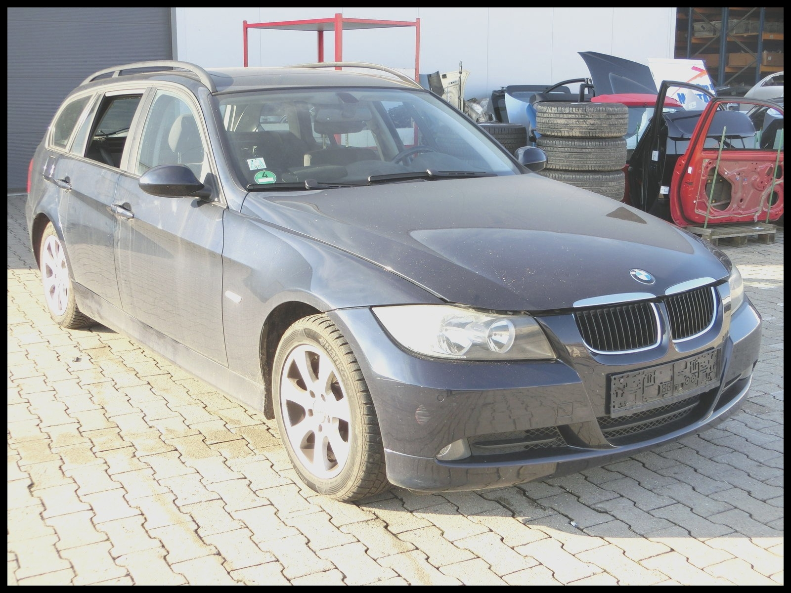 2018 Bmw 328i New Release 2007 Bmw E60 530i Specs Specs and Review 2018 Bmw
