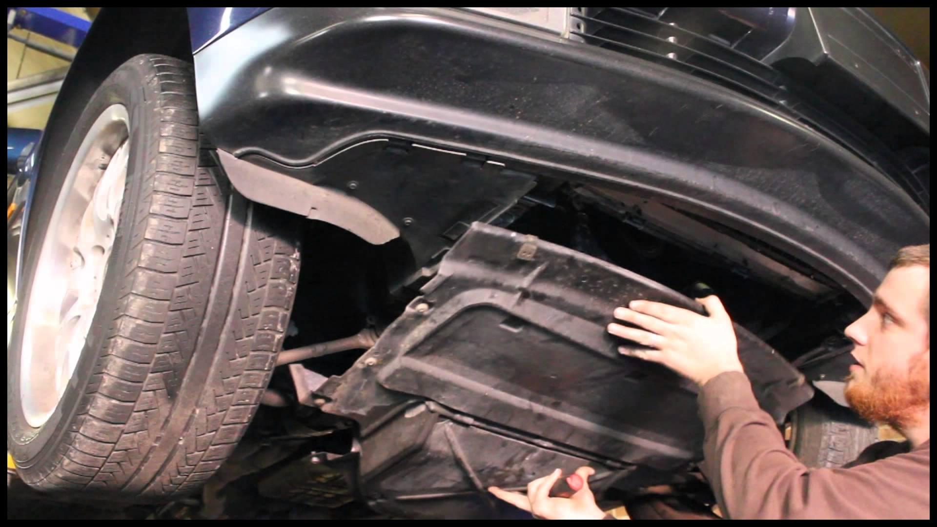 2007 toyota camry engine splash shield – the best choice car  2009 toyota rav4 key fob battery replacement