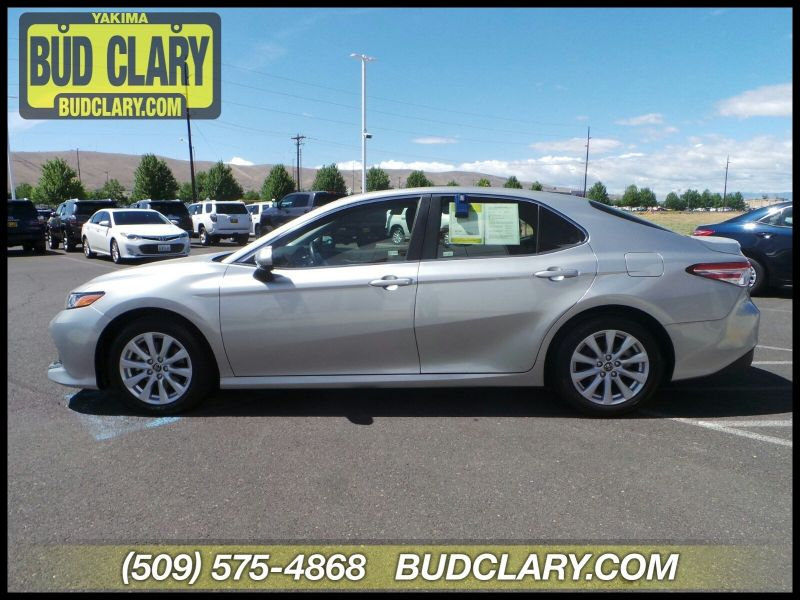 2007 toyota Camry for Sale In Maryland