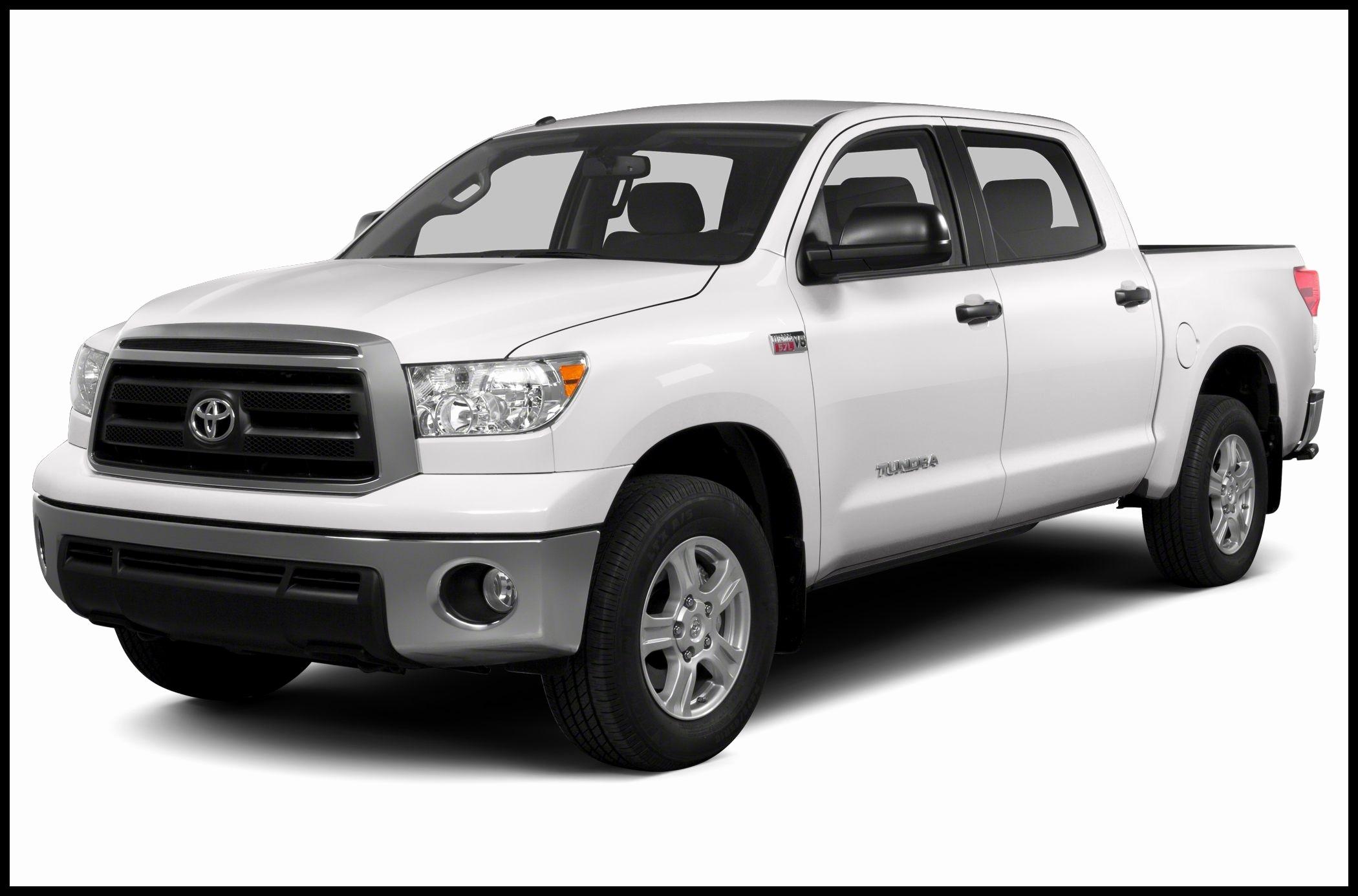 2013 Toyota Tundra Platinum 5 7L V8 4x4 Crew Max 5 6 ft box 145 7