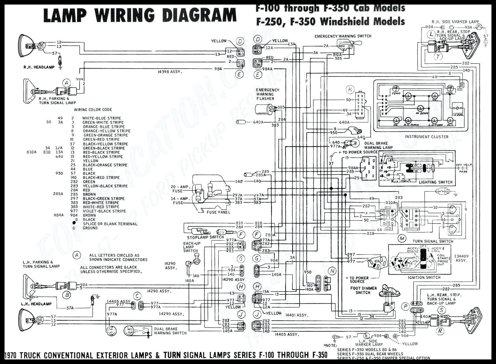 2000 chevy silverado fuel pump wiring diagram book of chevy rh zookastar Toyota Fuel Pump Problems Toyota Fuel Pump Relay Location