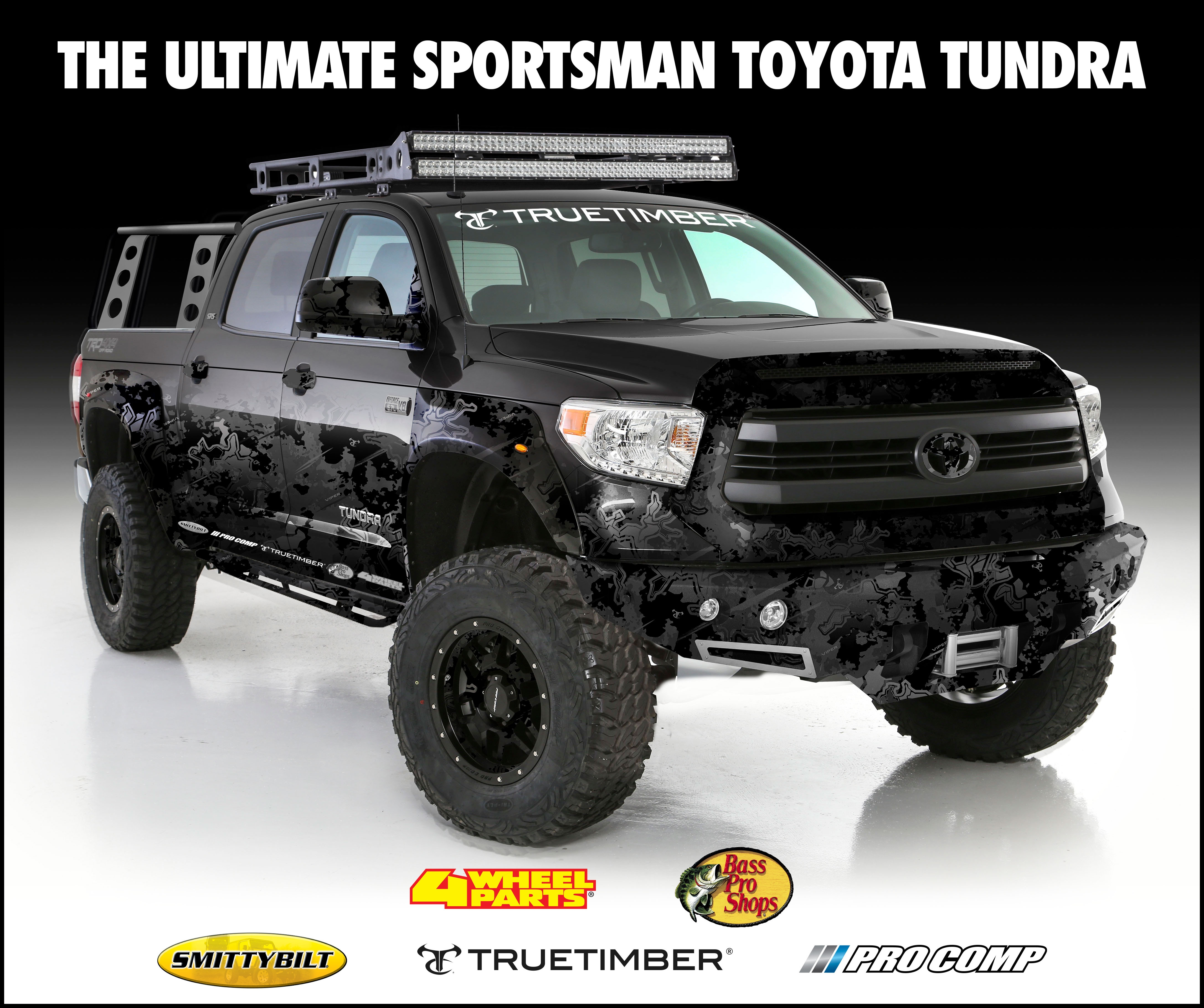 Toyota Tundra Parts Best 2007 toyota Tundra Accessories & Parts at Carid · Toyota Tundra Parts Best toyota
