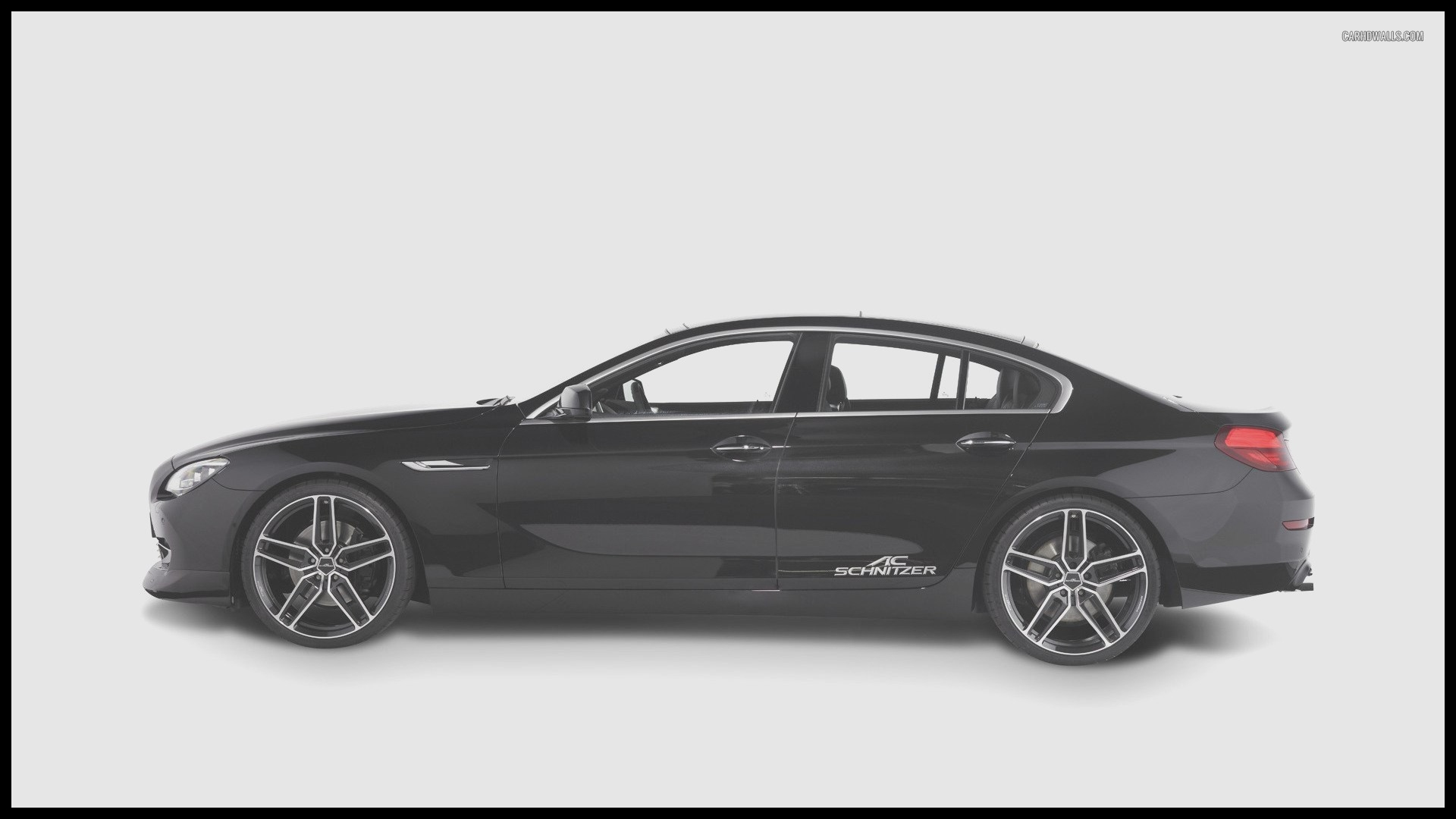 Cool Review About Bmw 328i Coupe With Exciting High Definition Bmw 645ci Wallpaper