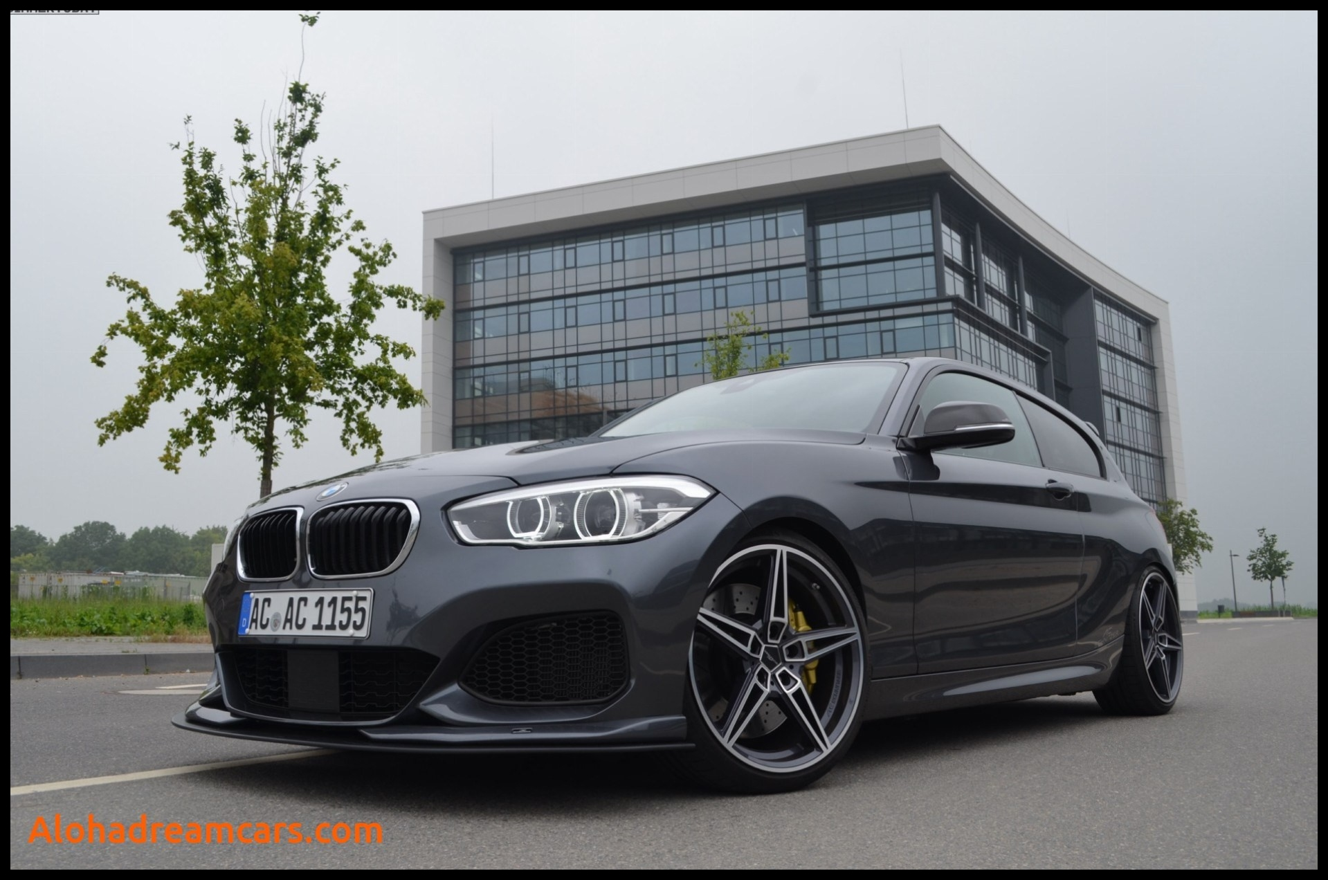 bmw i fresh 2019 bmw m5 price and