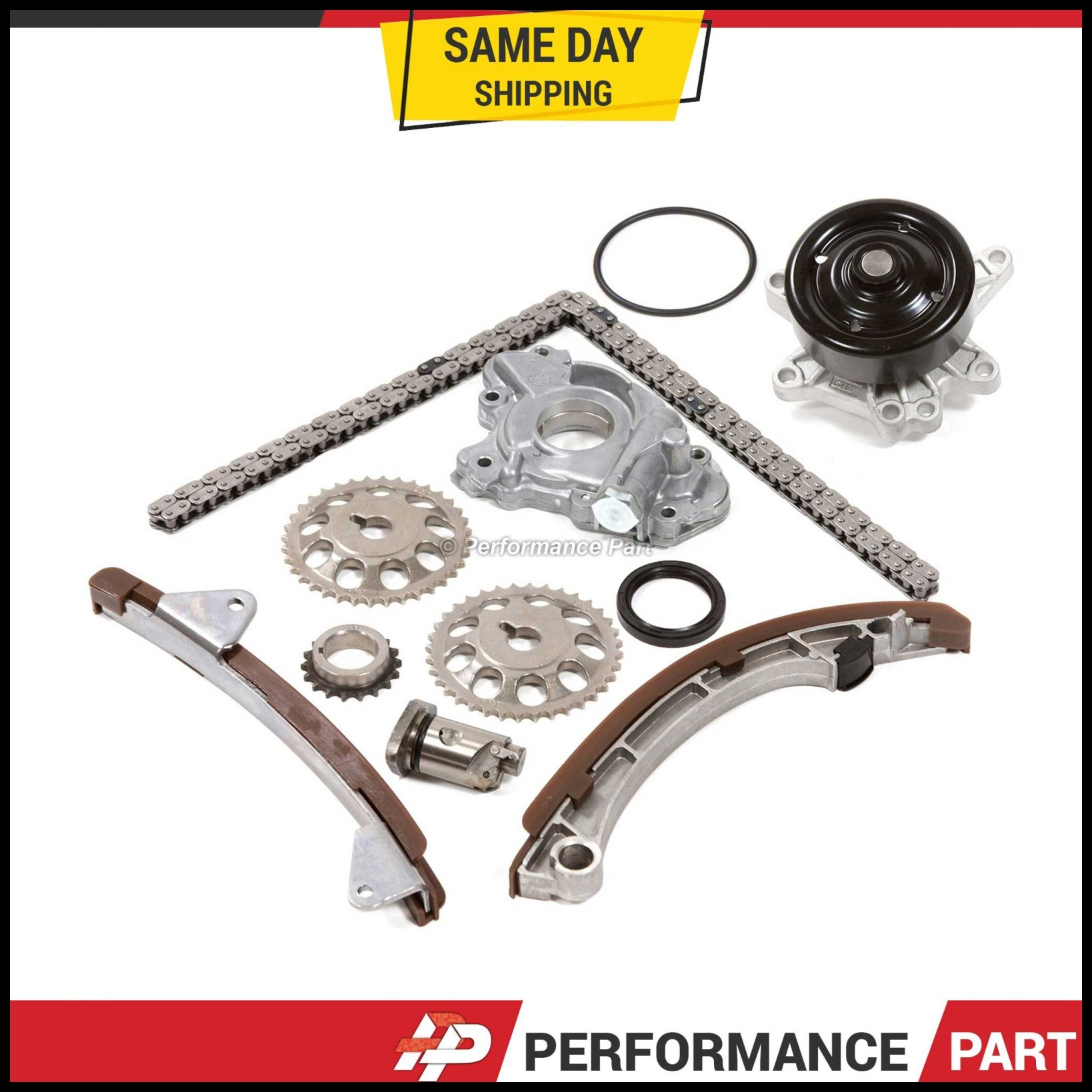 2009 toyota Camry Water Pump Replacement Fresh 2009 toyota Corolla Parts Diagram Lp01 Documentaries for Change