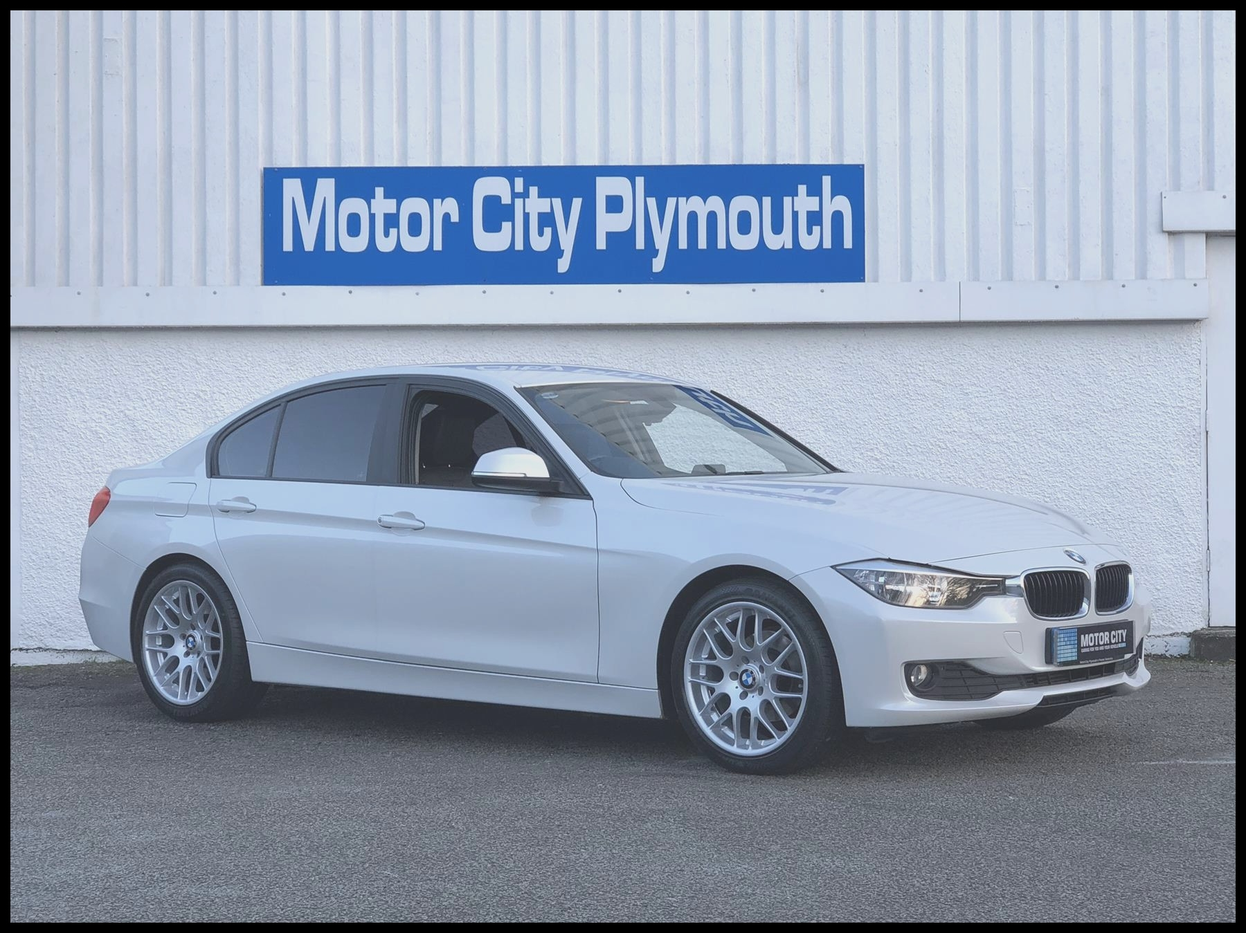 Used Bmw Used Car Best Used Bmw X3 2 0d 2009 X3 2 0d For Sale Image Bmw Dapper Wallpaper