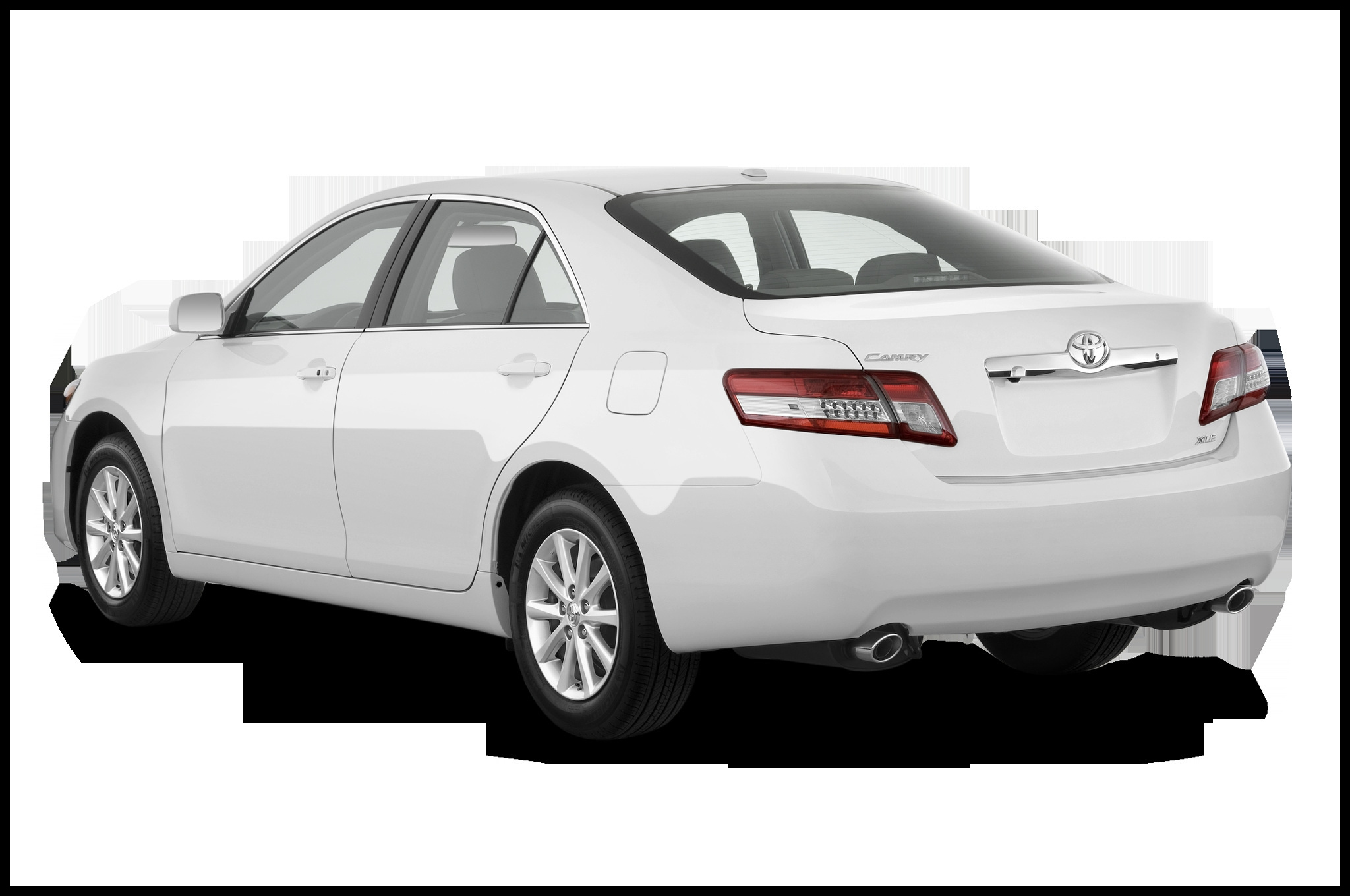 Hot toyota Camry Accessories Ebay 2015 2017 Camry Hybrid Mudguard Kit First Drive