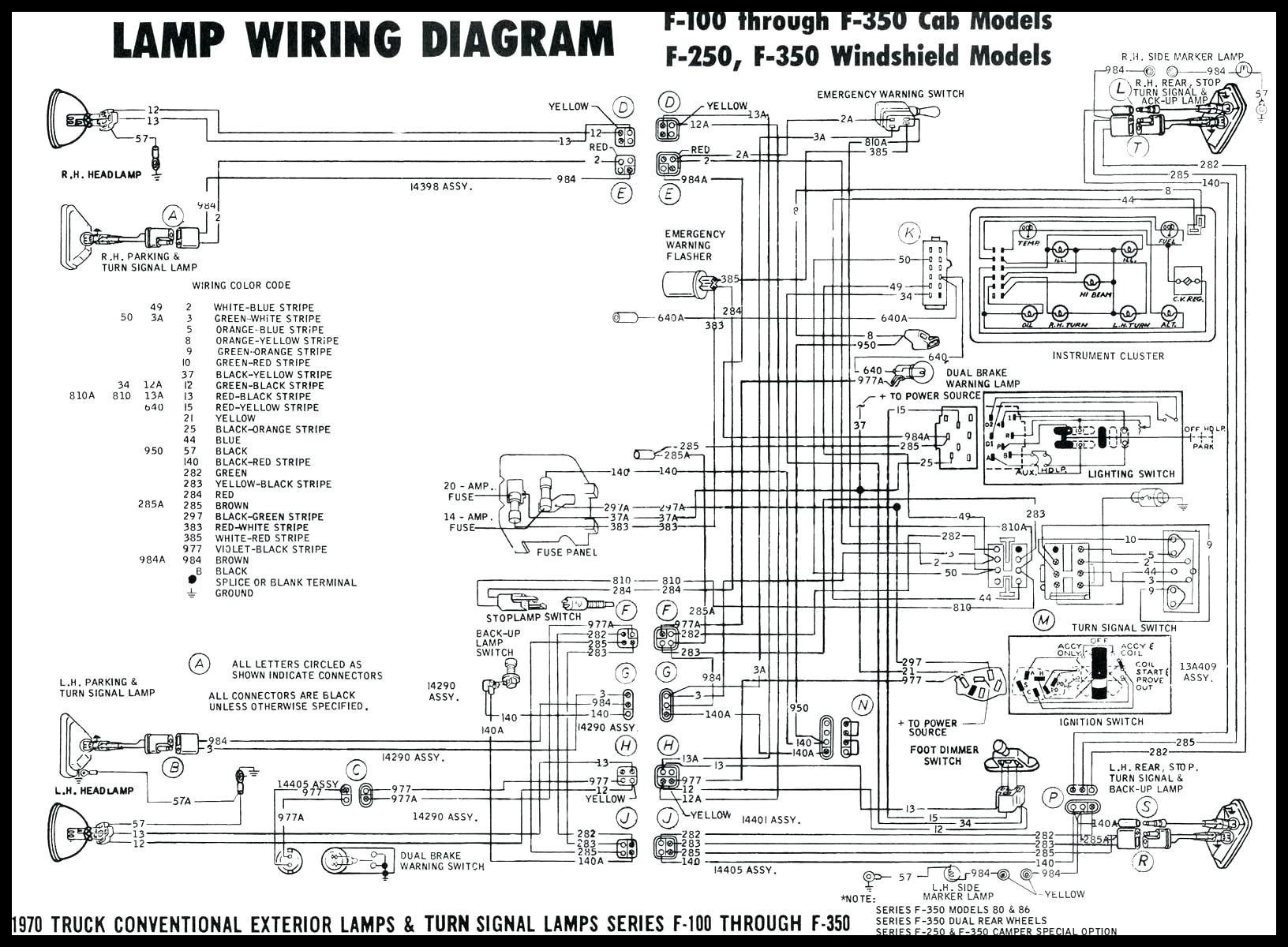 1999 Toyota Camry Headlight Wiring Diagram Electrical Circuit 1995 Dodge Ram 1500 Radio Wiring Diagram New