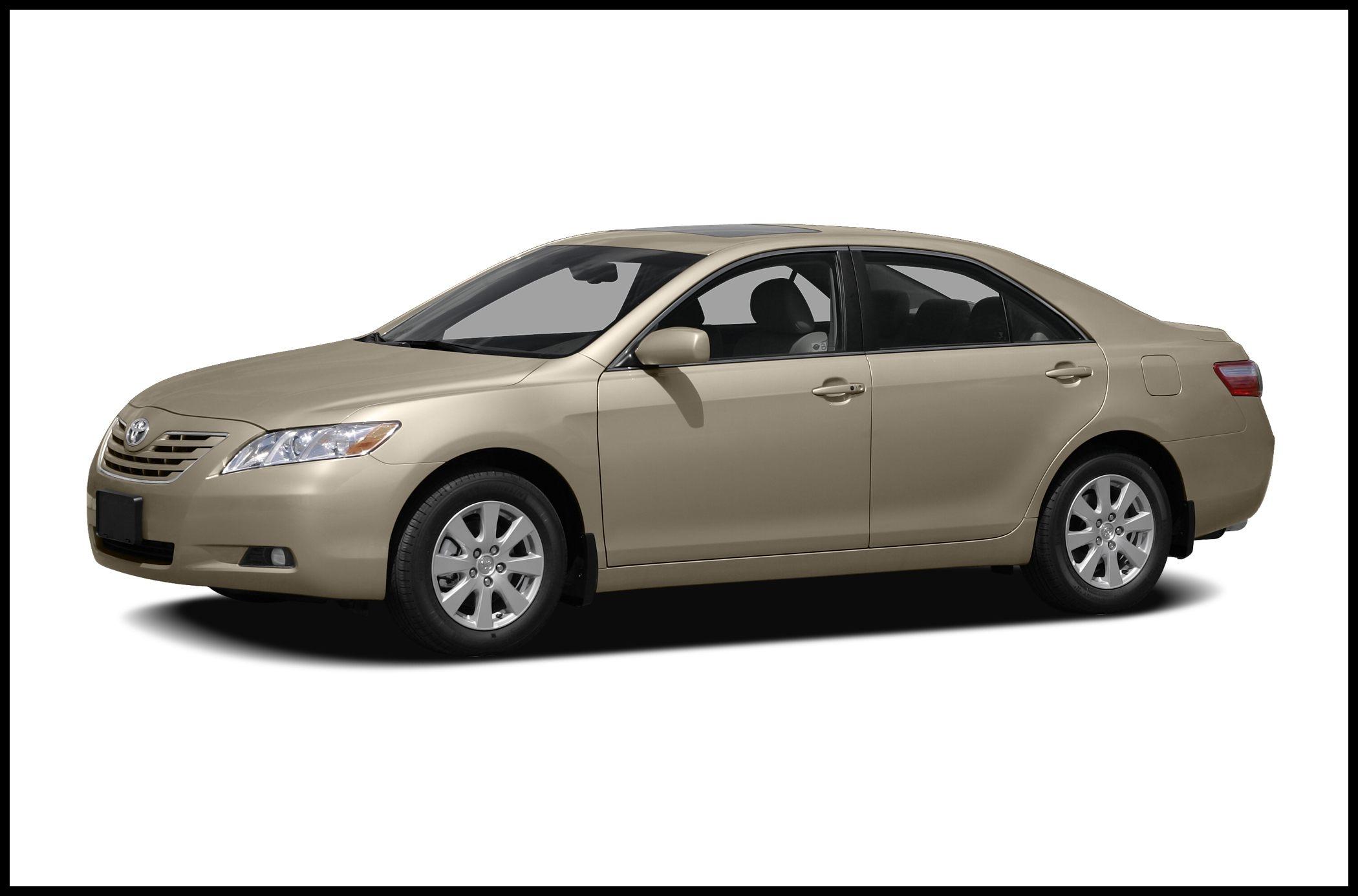 CAB90TOC021E0101