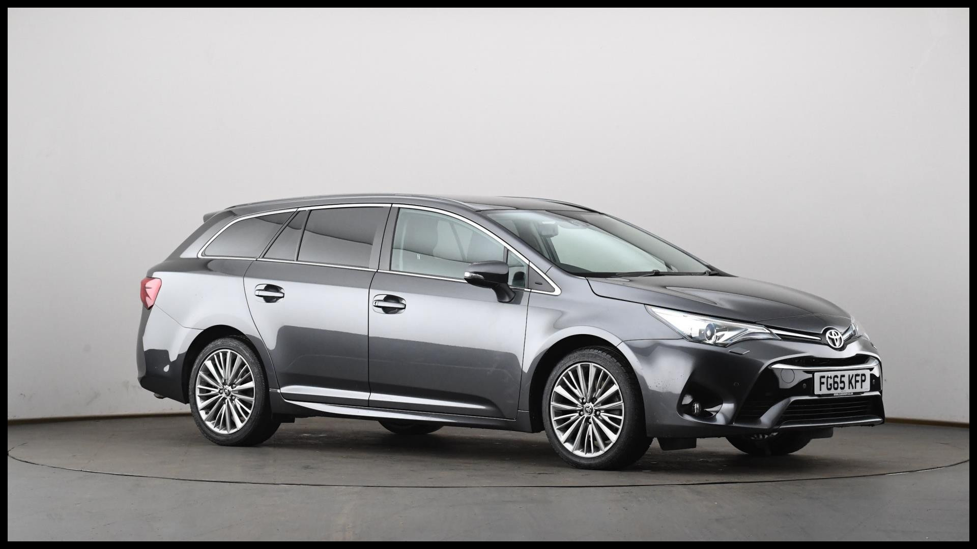 toyota Fj 2018 Unique 2018 toyota Grey New Used toyota Avensis 2 0d Price and Review