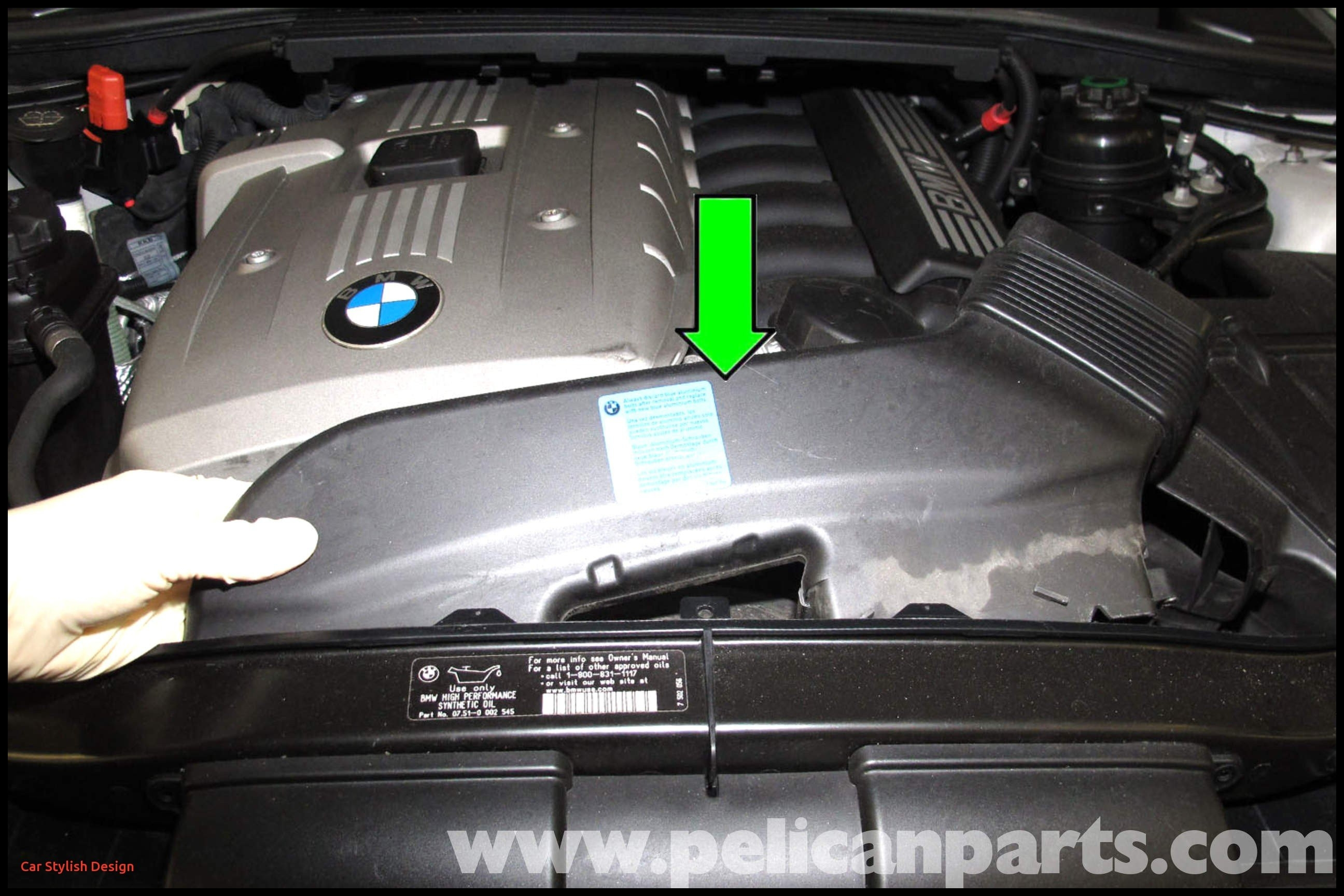 Bmw 325i Oil Change Best 2001 Bmw 325i Beautiful Bmw E90 Intake Manifold Replacement E91