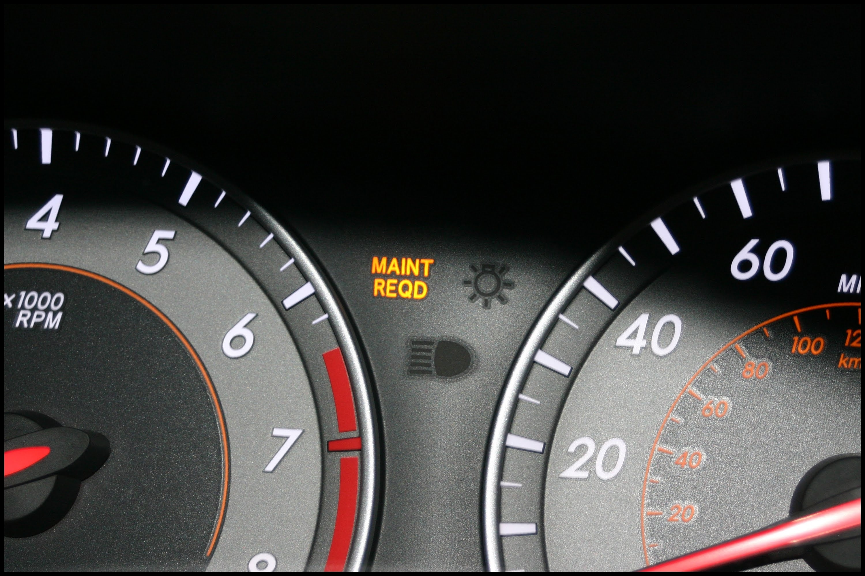 How To Reset Maintenance Light For The 2009 2013 Toyota Corolla