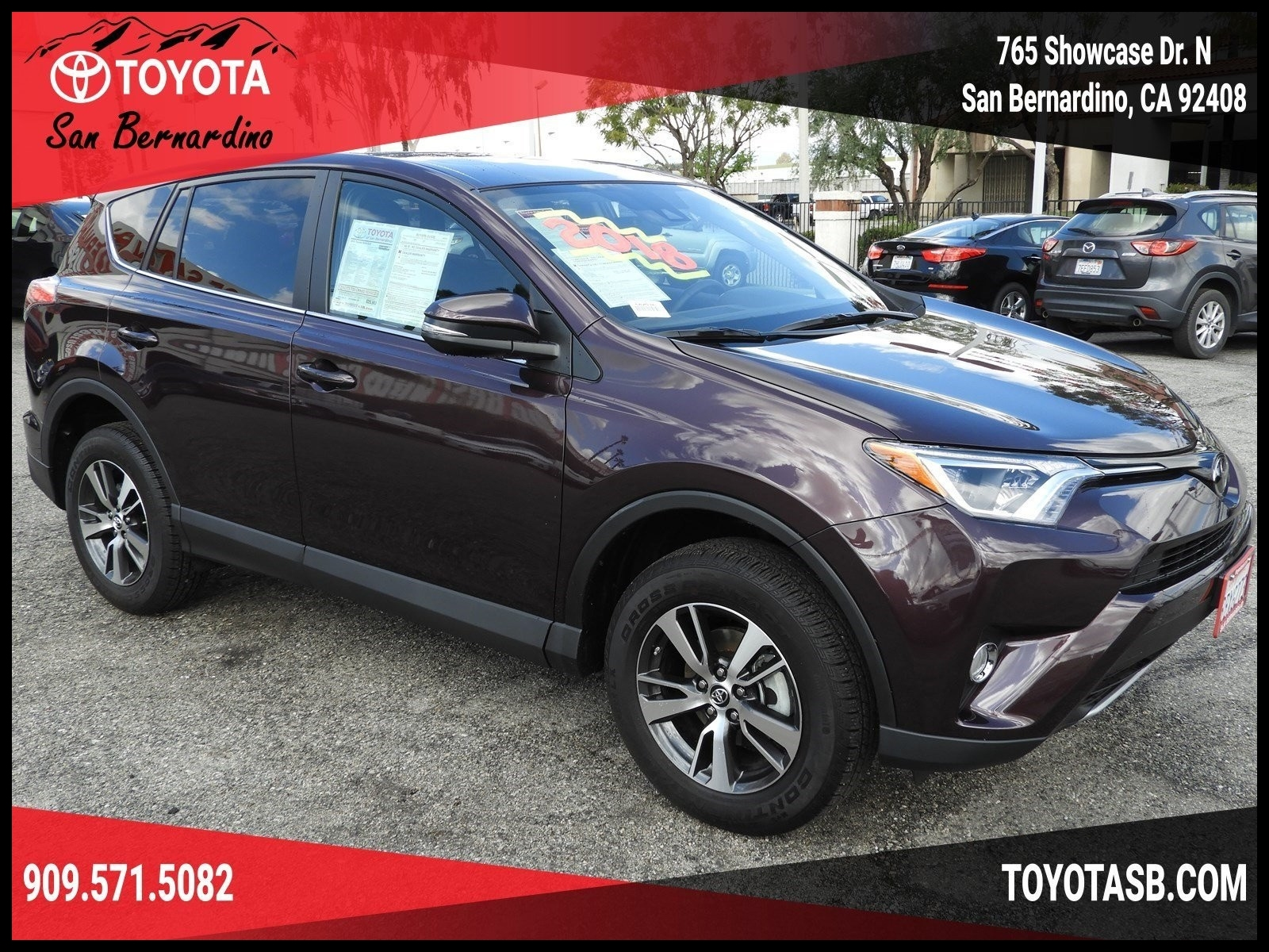 toyota Rav4 Consumer Reports Automotif and Modification Review