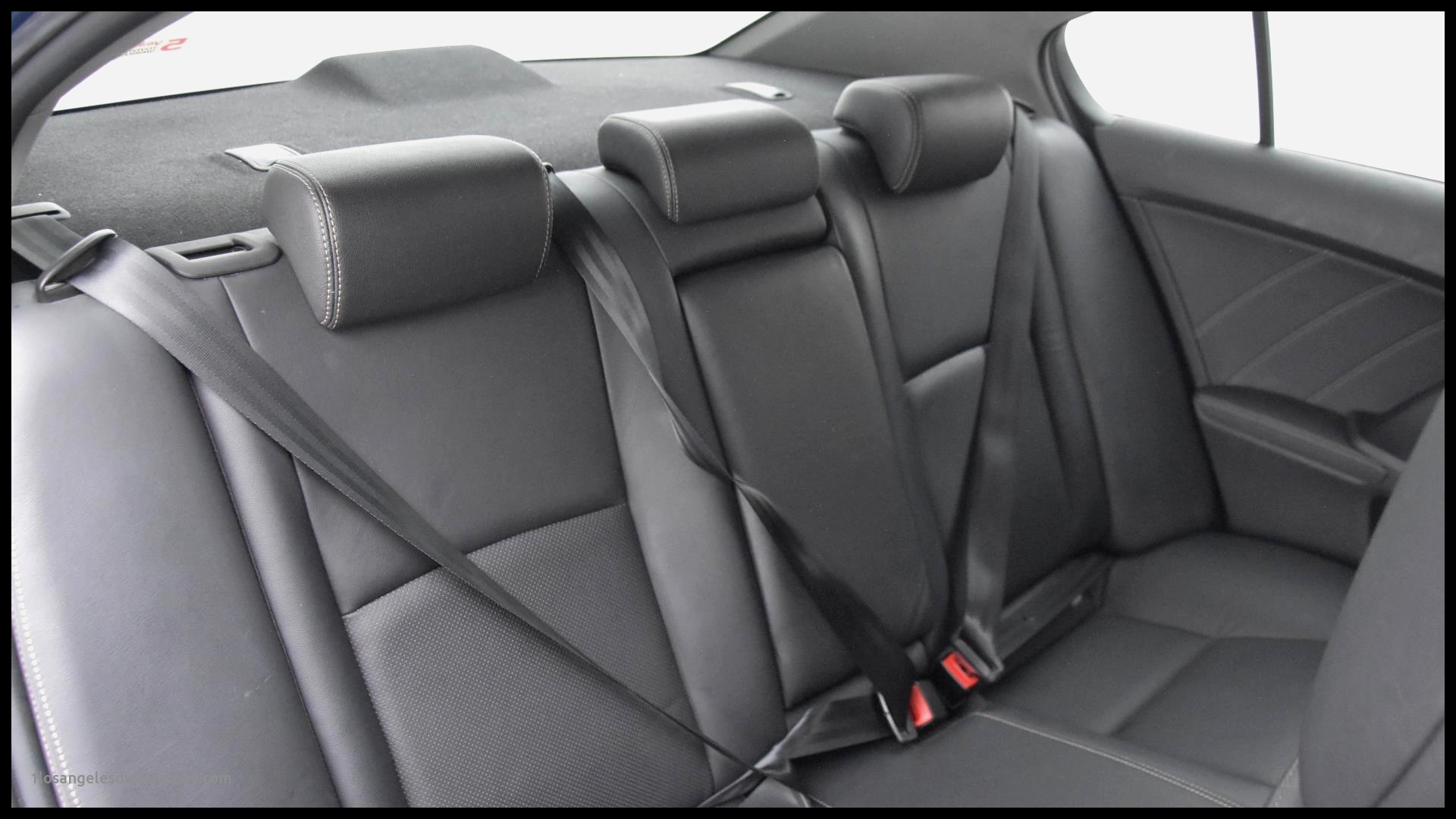 Hot How to Make Car Seat Covers Inspirational Used toyota Avensis 2 0d Price