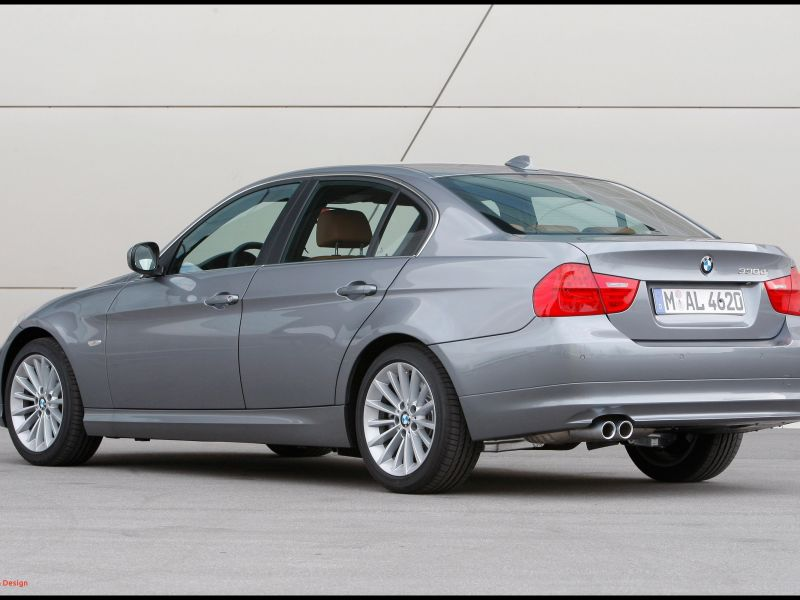 2011 Bmw 328i Accessories >> Search Results For Page 1148 The Best Choice Car