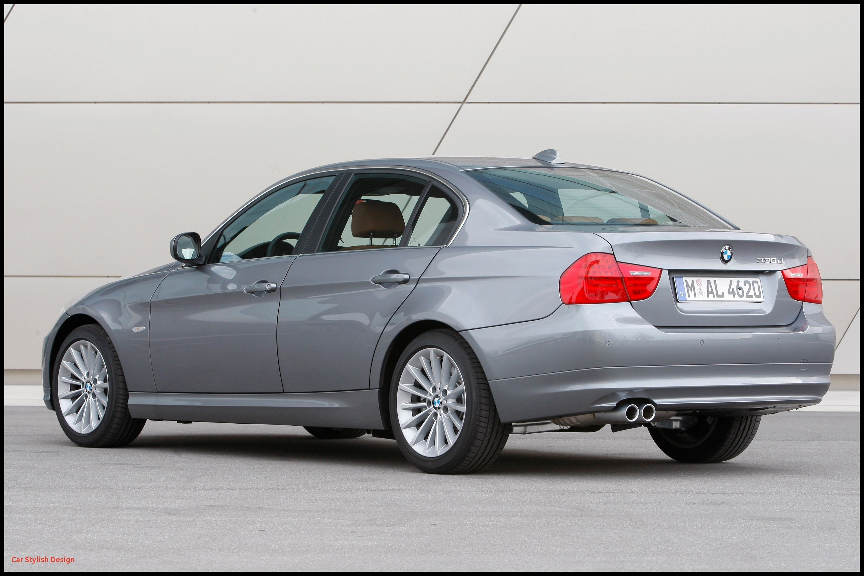 Bmw 3 Series 335 Inspirational Bmw 335 Lovely 2011 Bmw 3 Series Brochure Awesome Superchips Boosted