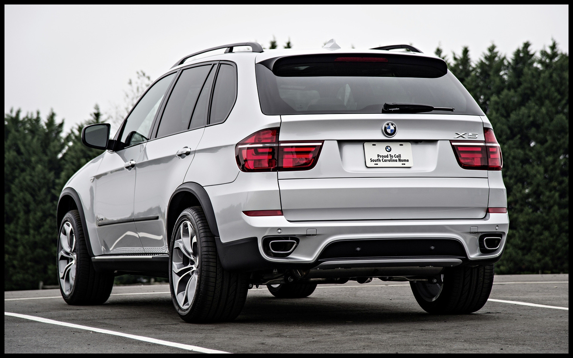 Bmw X5 50i 2011 Unique Bmw X5 50i 2011 Us Wallpapers and Hd Car Pixel