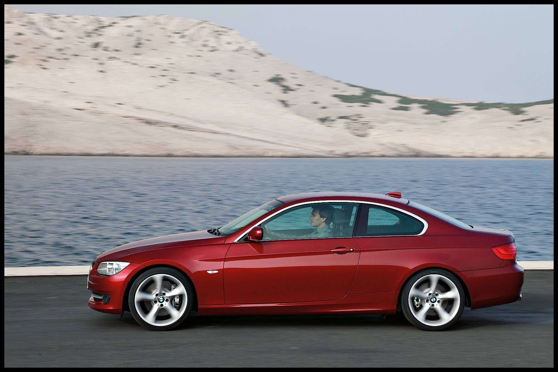 2012 Bmw 328i Coupe Specs Best Bmw 3 Series Coupe E92 Specs 2010 2011 2012
