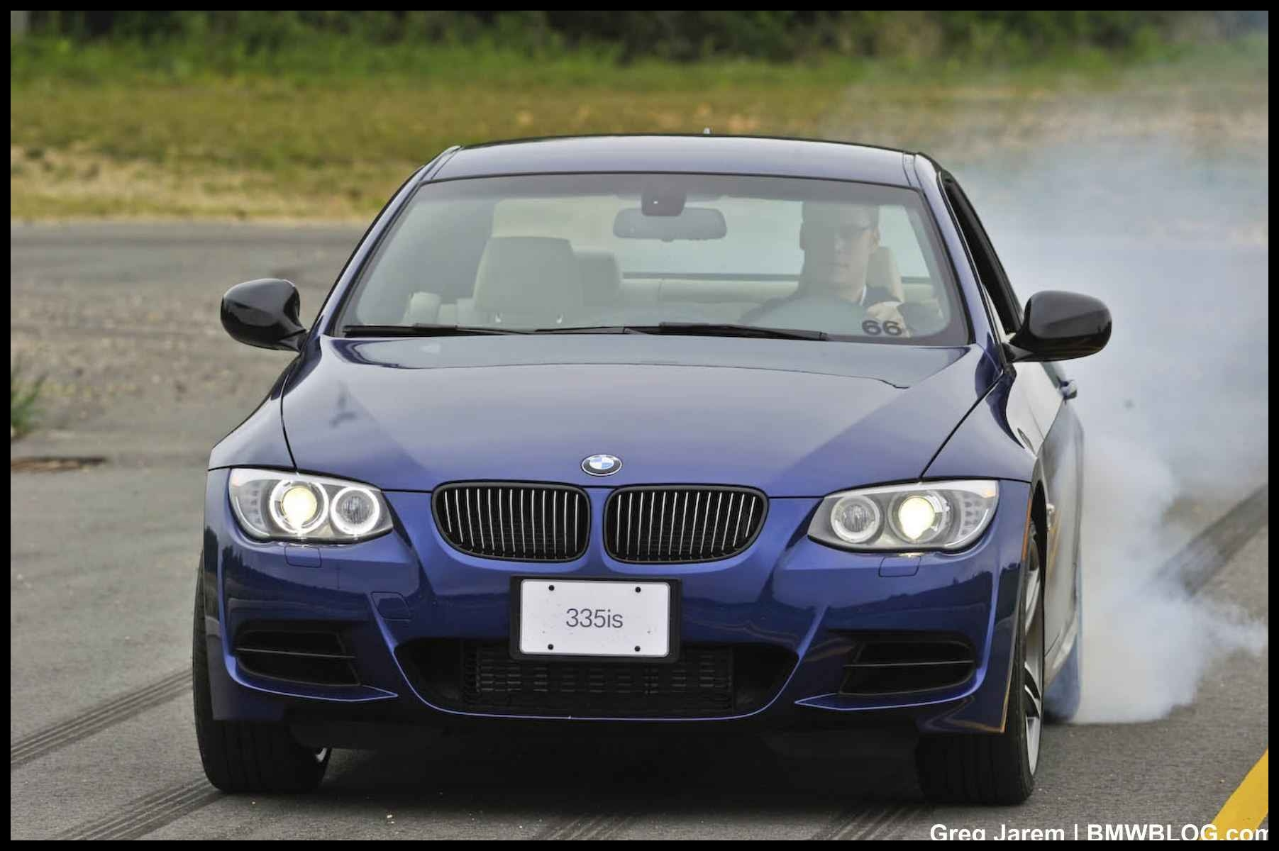 bmw 335is race track review 51 655x435