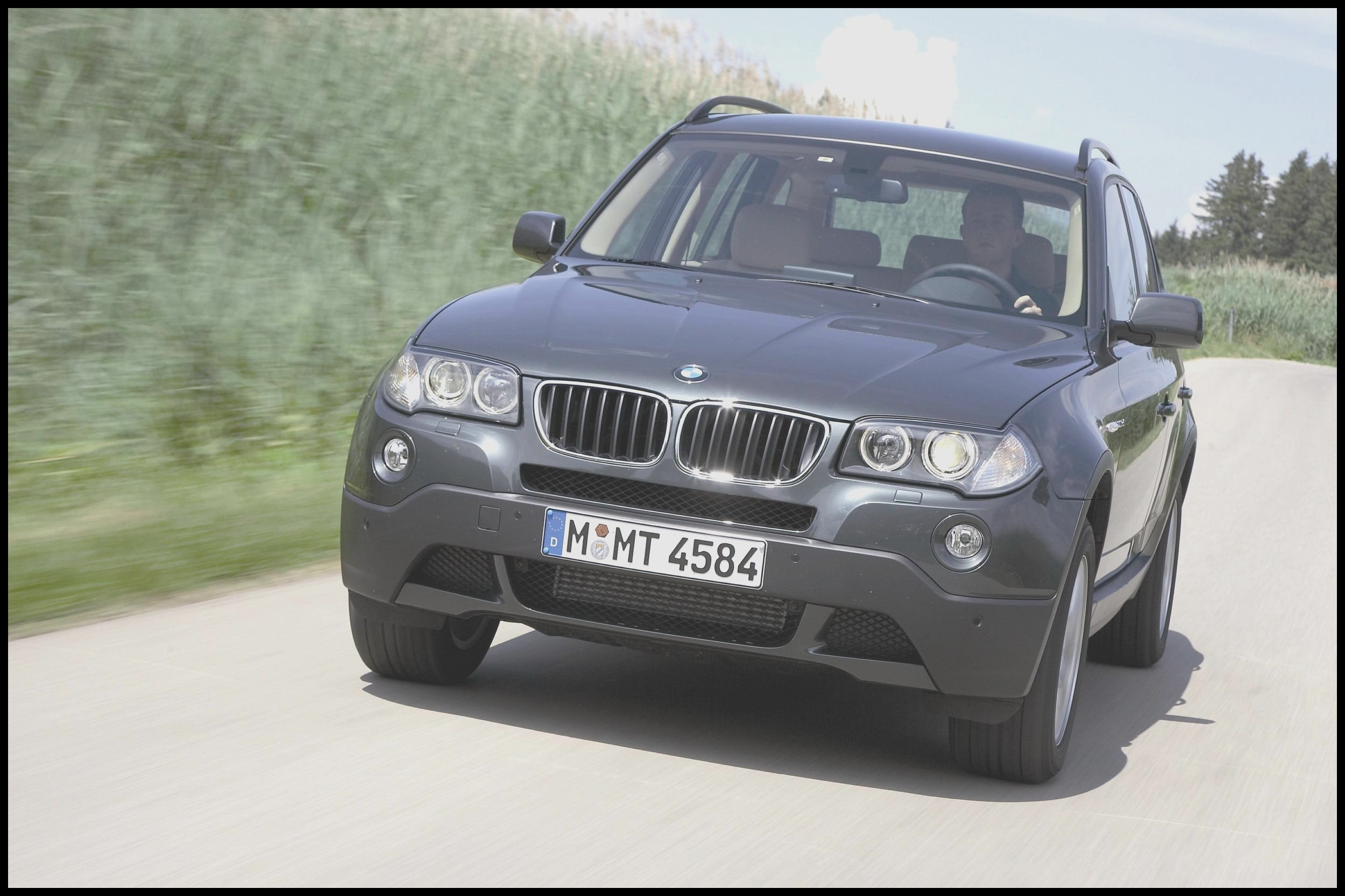Best 2012 Used Cars Lovely Bmw for Sale Beautiful Bmw M1 2008 2012 Bmw M1 for