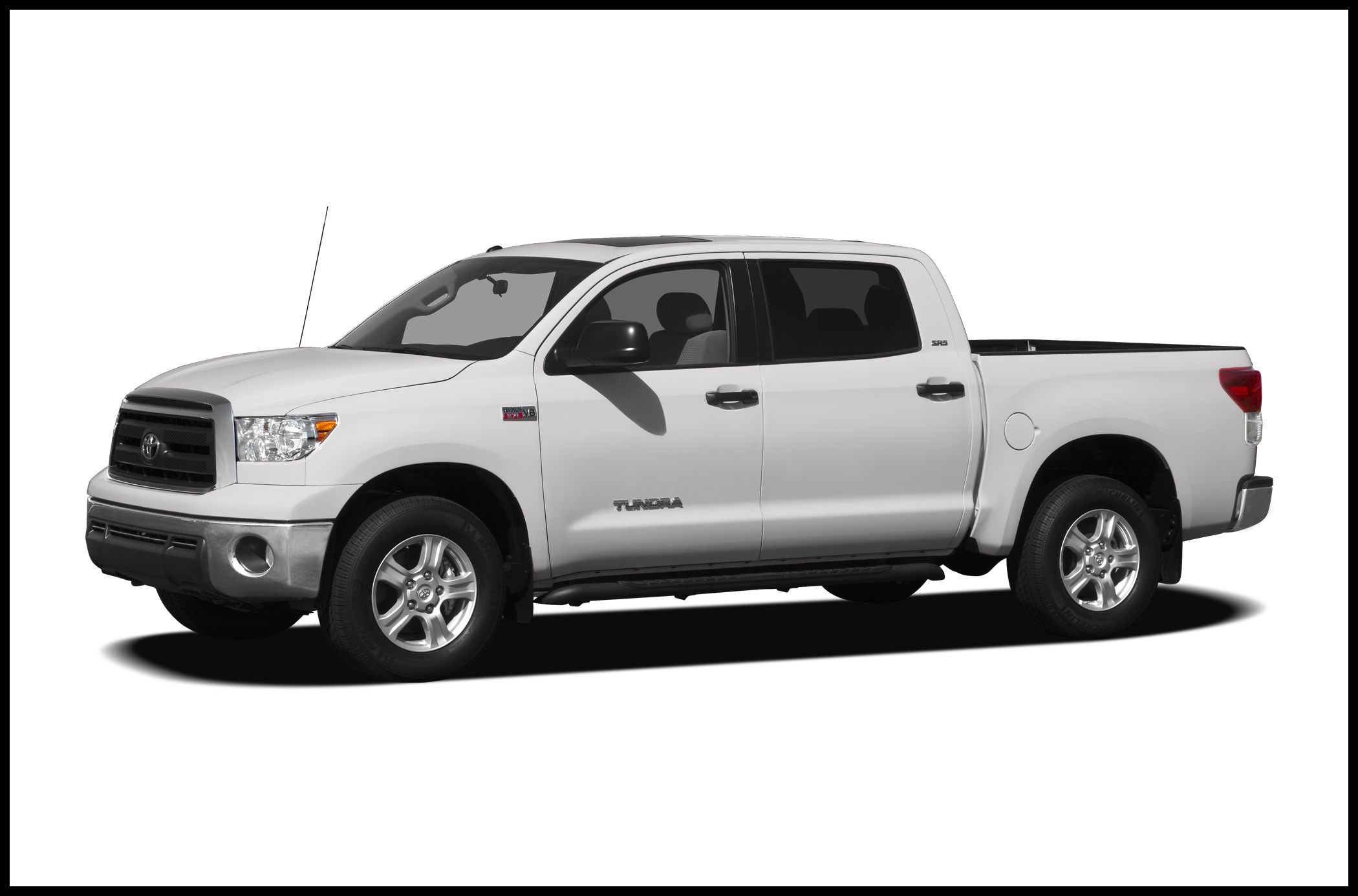 2012 Toyota Tundra Grade 5 7L V8 4x4 Crew Max 5 6 ft box 145 7 in WB Specs and Prices