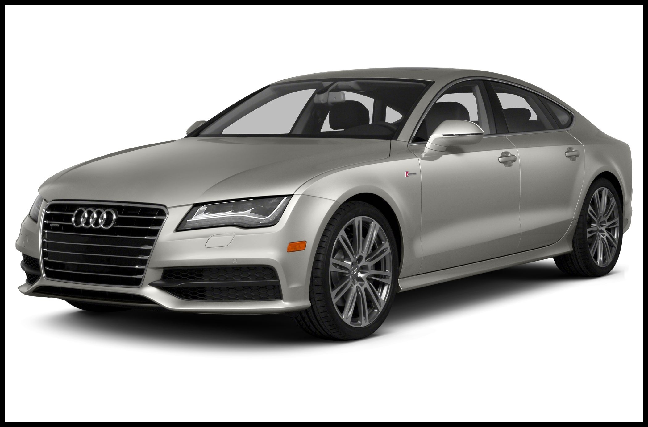 2013 Audi A7 Prestige Vs Premium Plus >> 2013 Audi A7 Prestige Vs Premium Plus The Best Choice Car