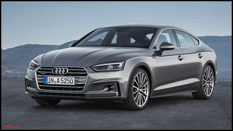 2018 Audi A5 black wallpaper hd car awesome cool hd car wallpapers new od car