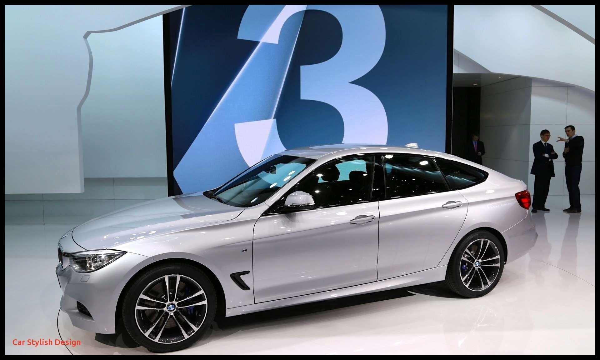 2013 Bmw 328i Luxury 2019 Bmw 335i Release Date and Specs Cars Picture